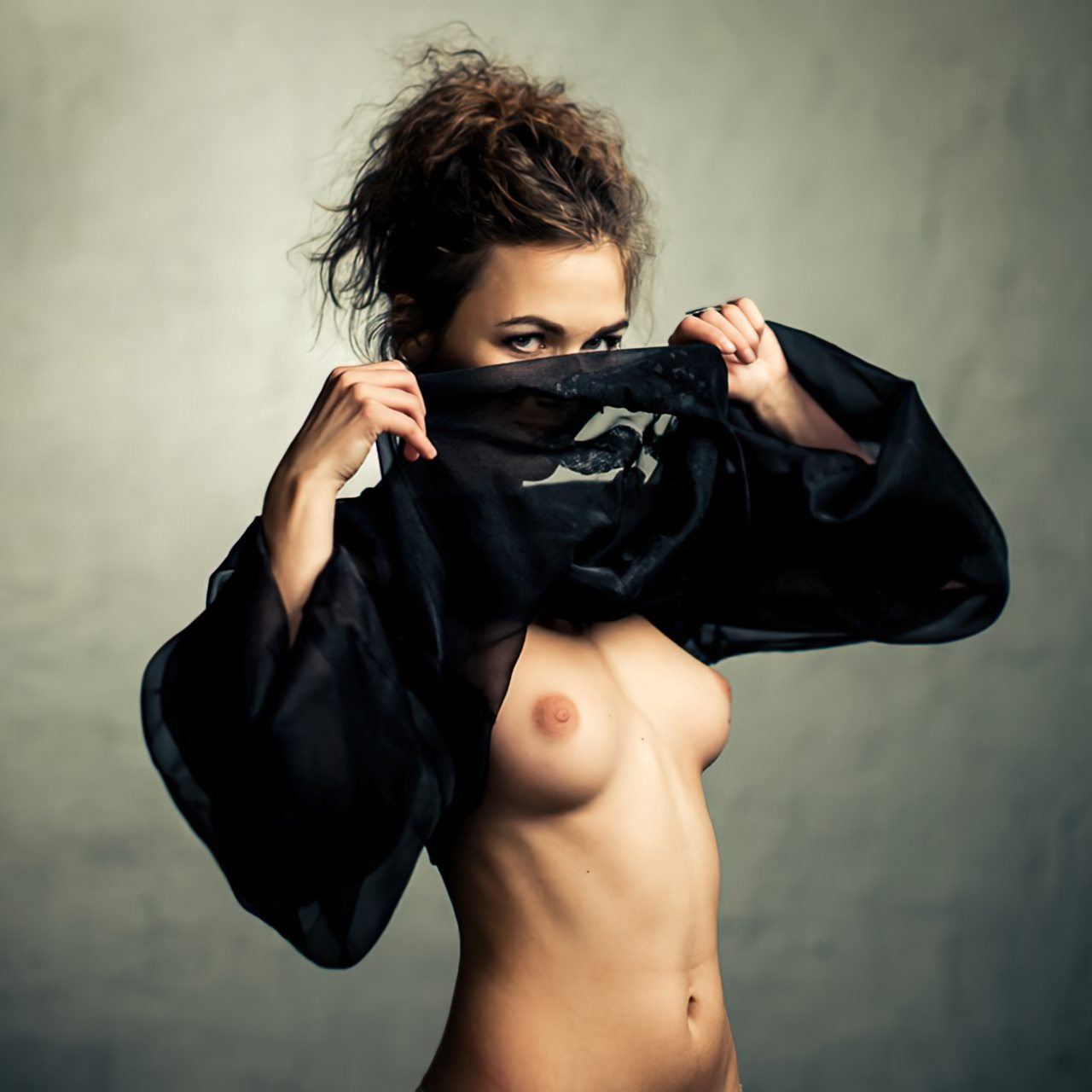 Mulher Nua (38)