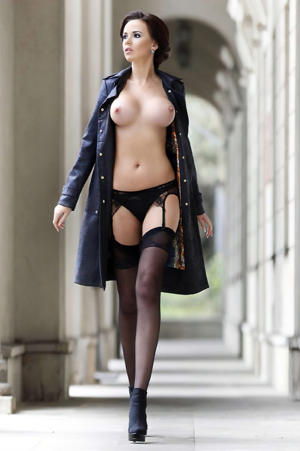 Mulher Nua (44)