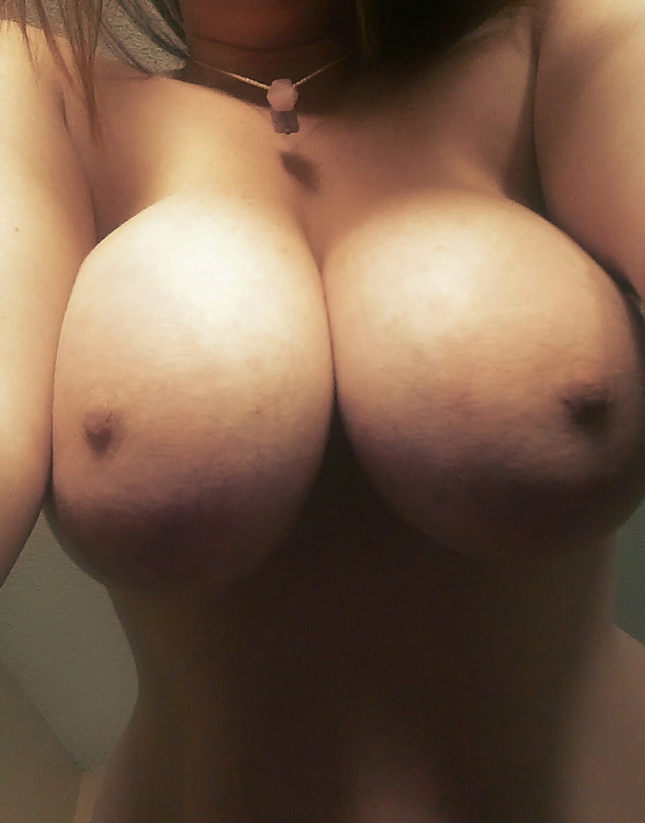 Mulher Nua (47)