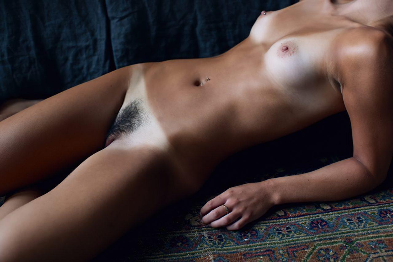 Mulheres Peladas (30)