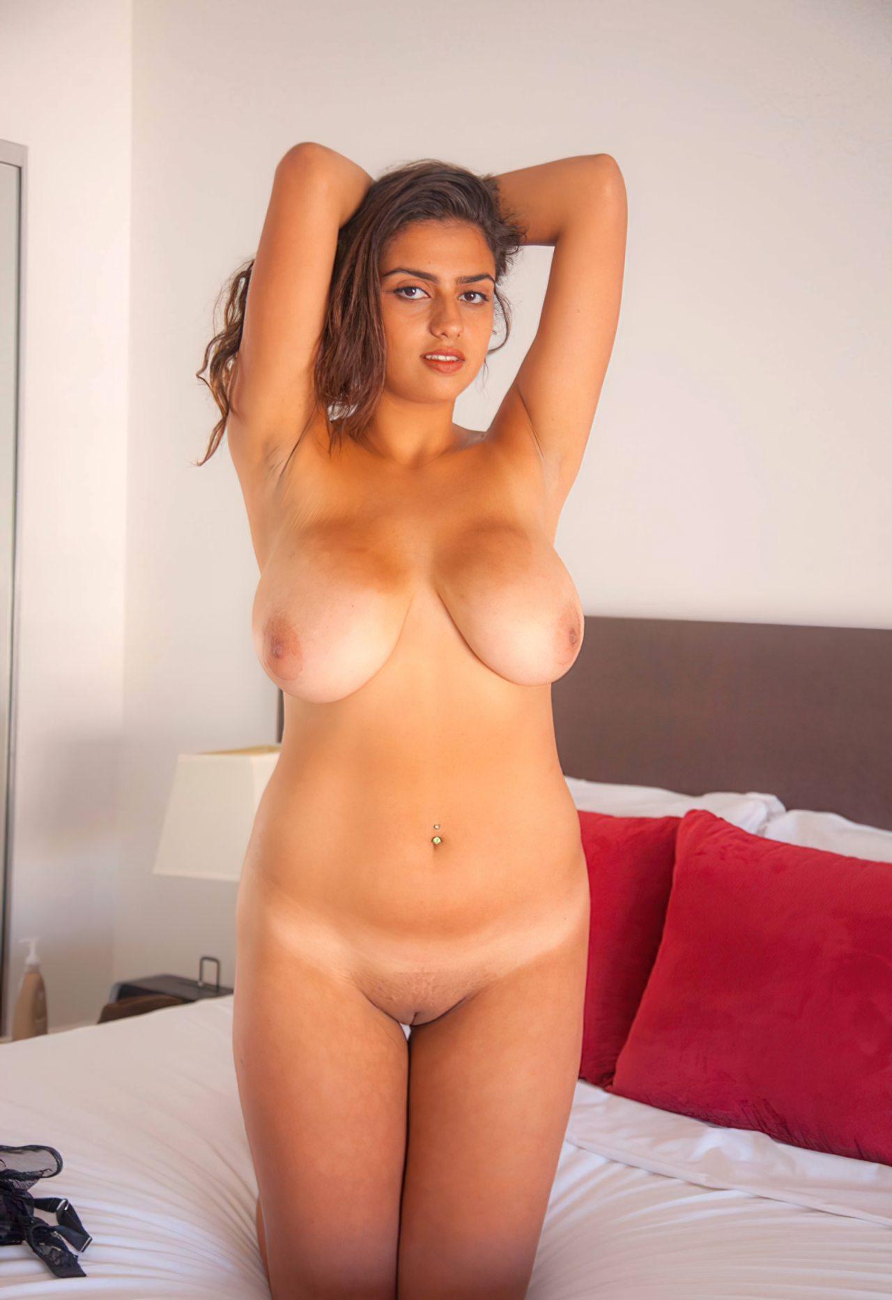 Ninfas (42)