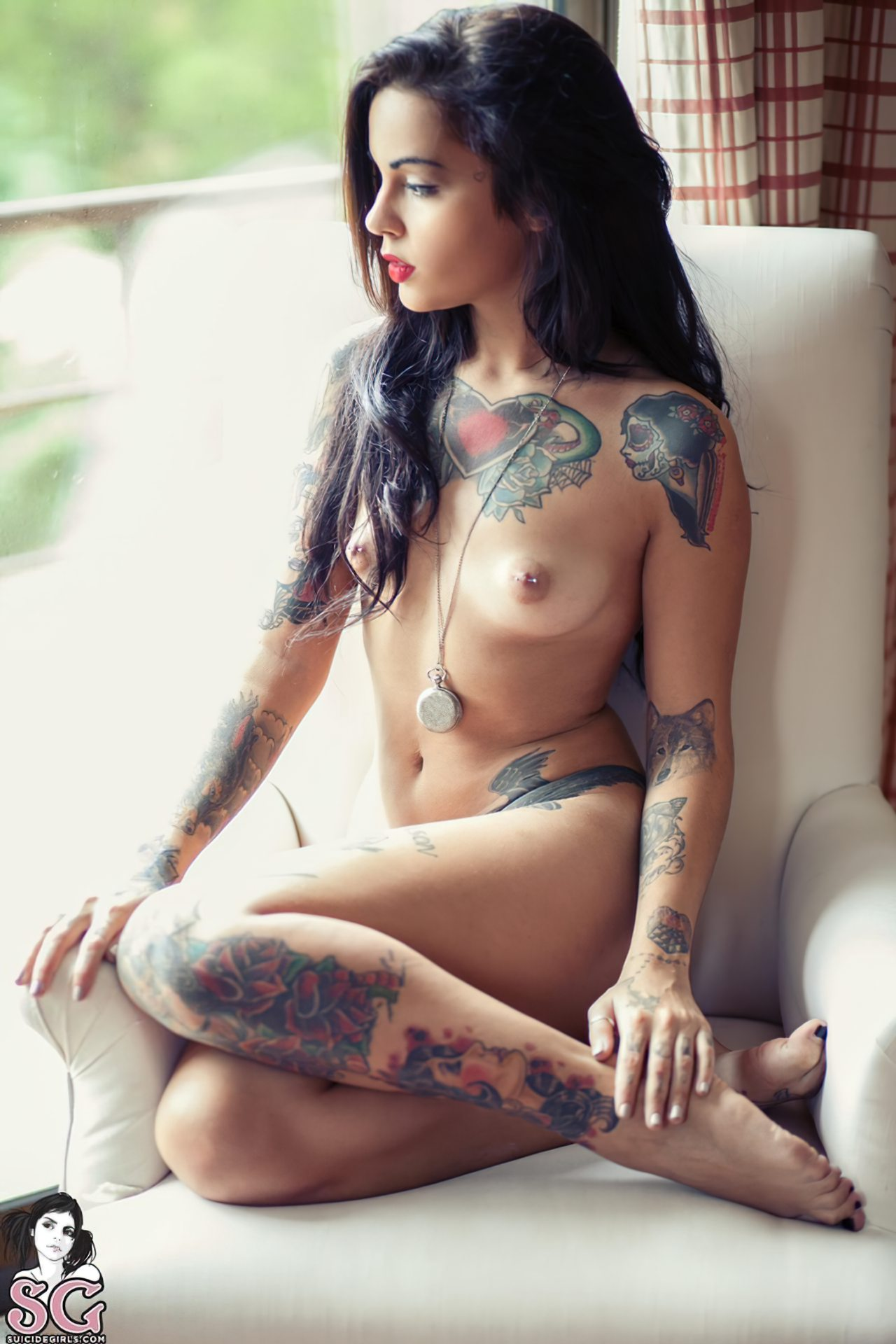 Tatuagens Bonitas