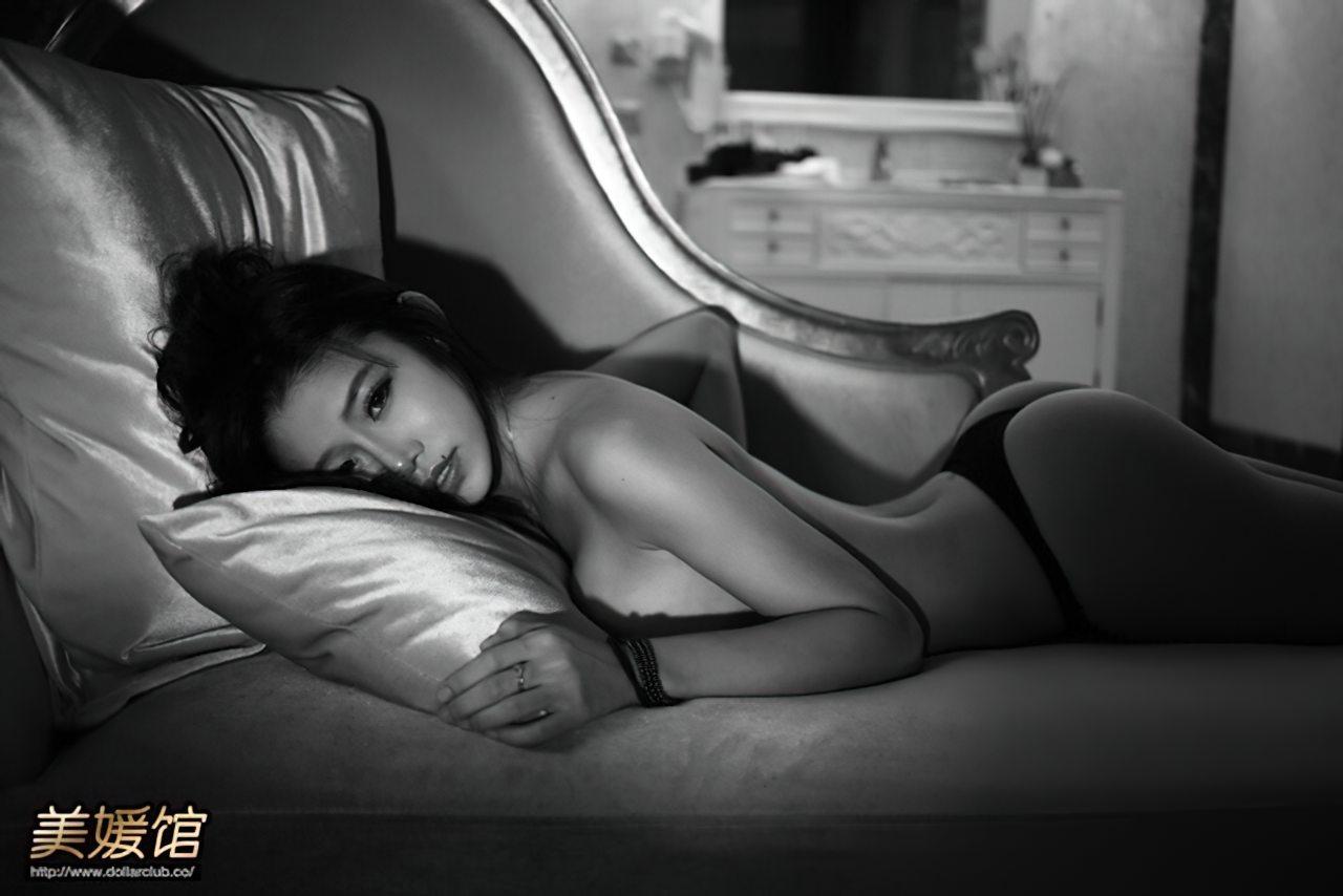 Chinesa Sexy (1)