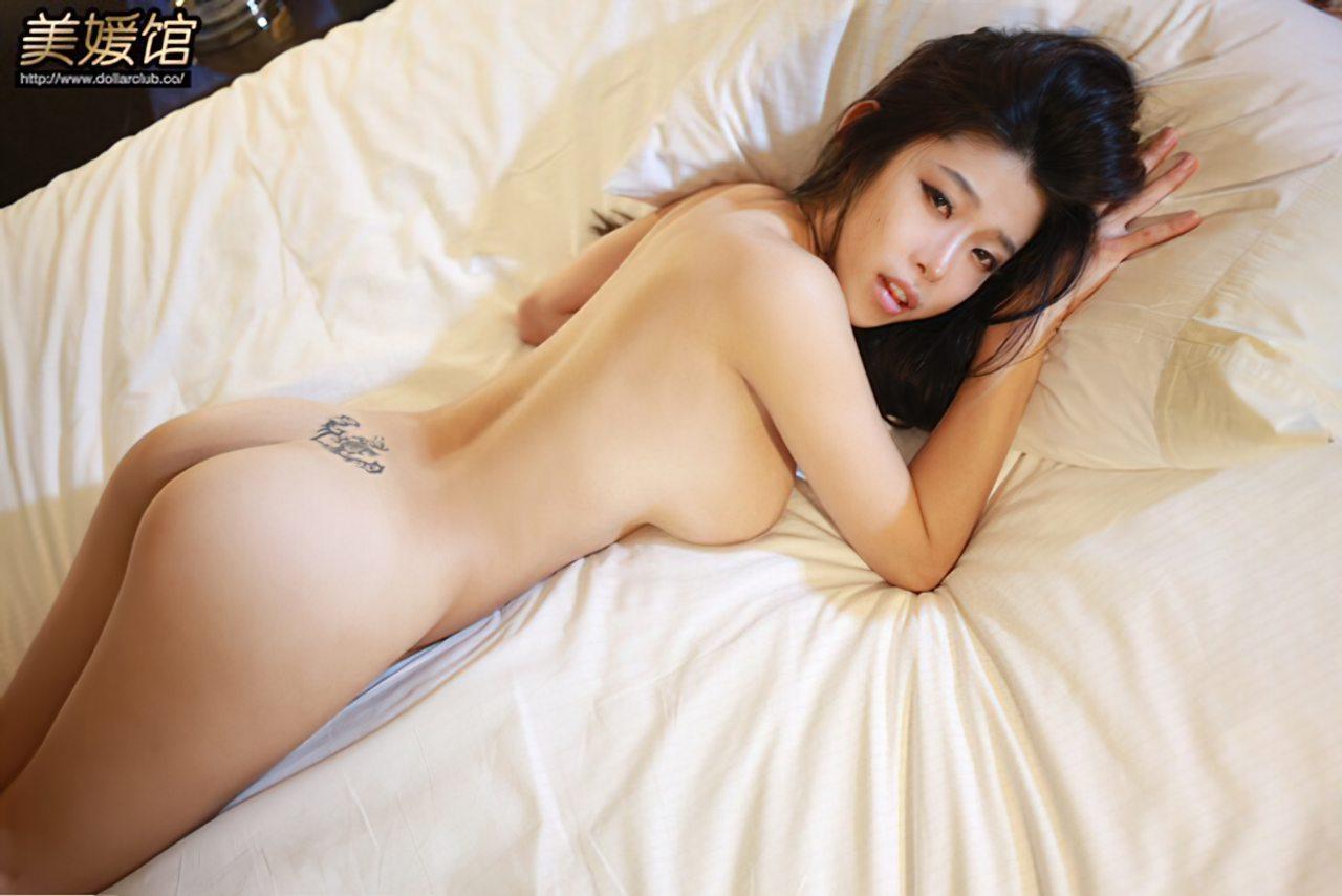 Chinesa Sexy (5)