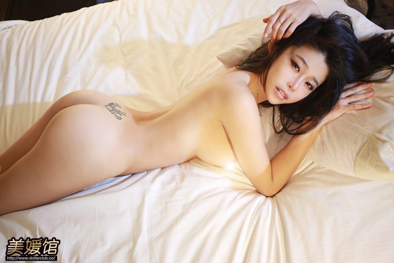 Chinesa Sexy (6)