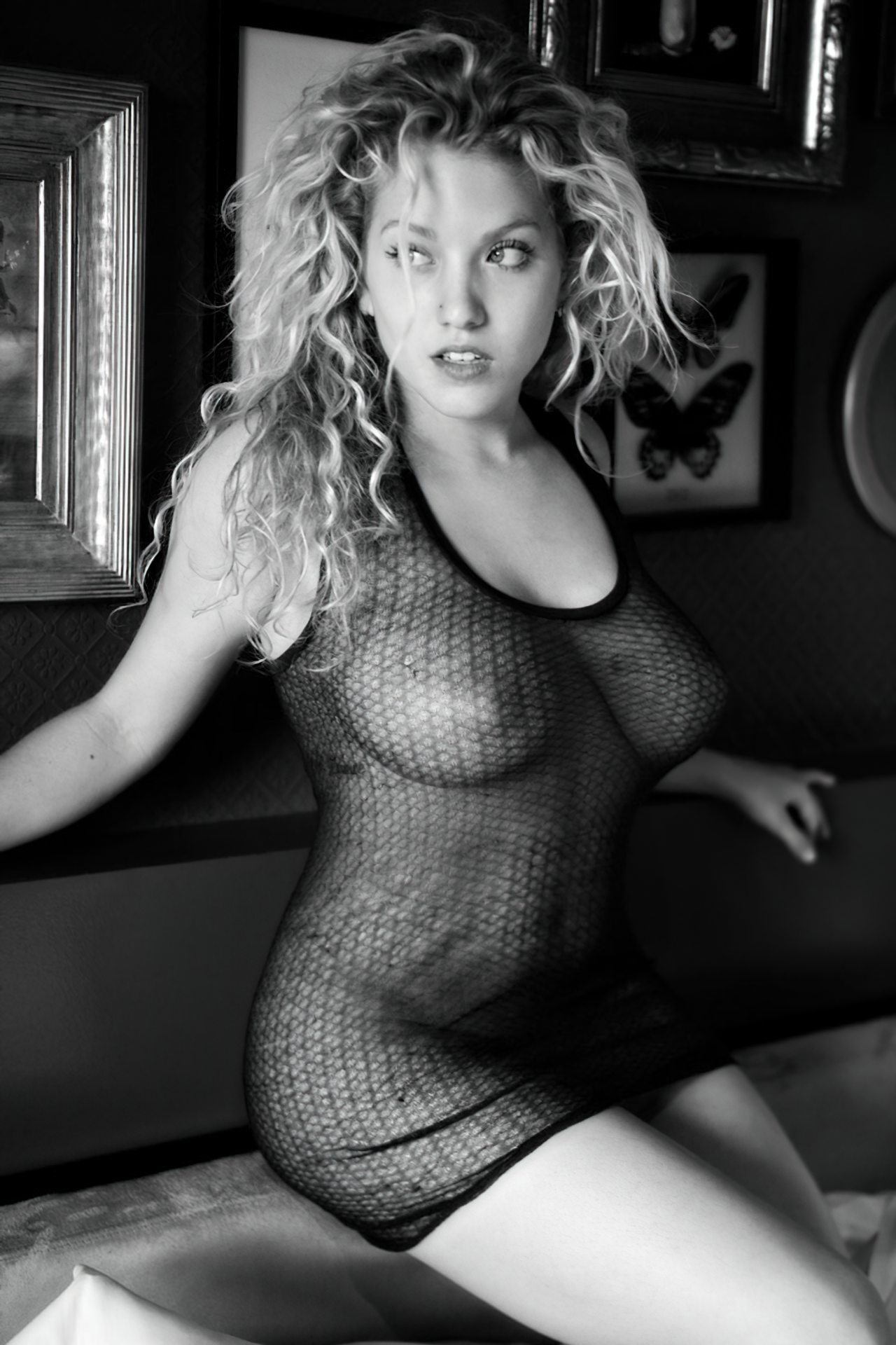 Emily Thorne (32)