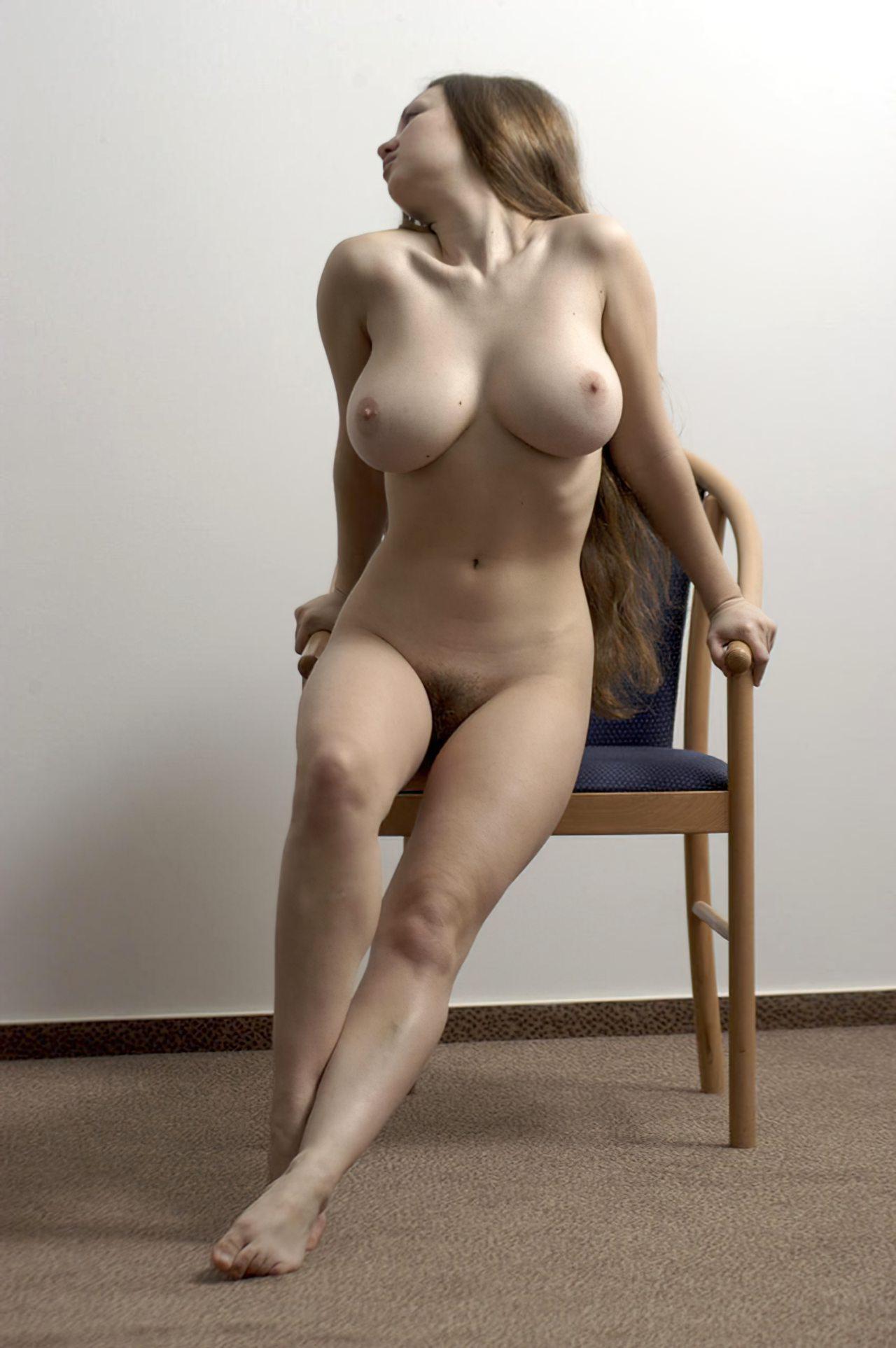 Foto Mulher (31)