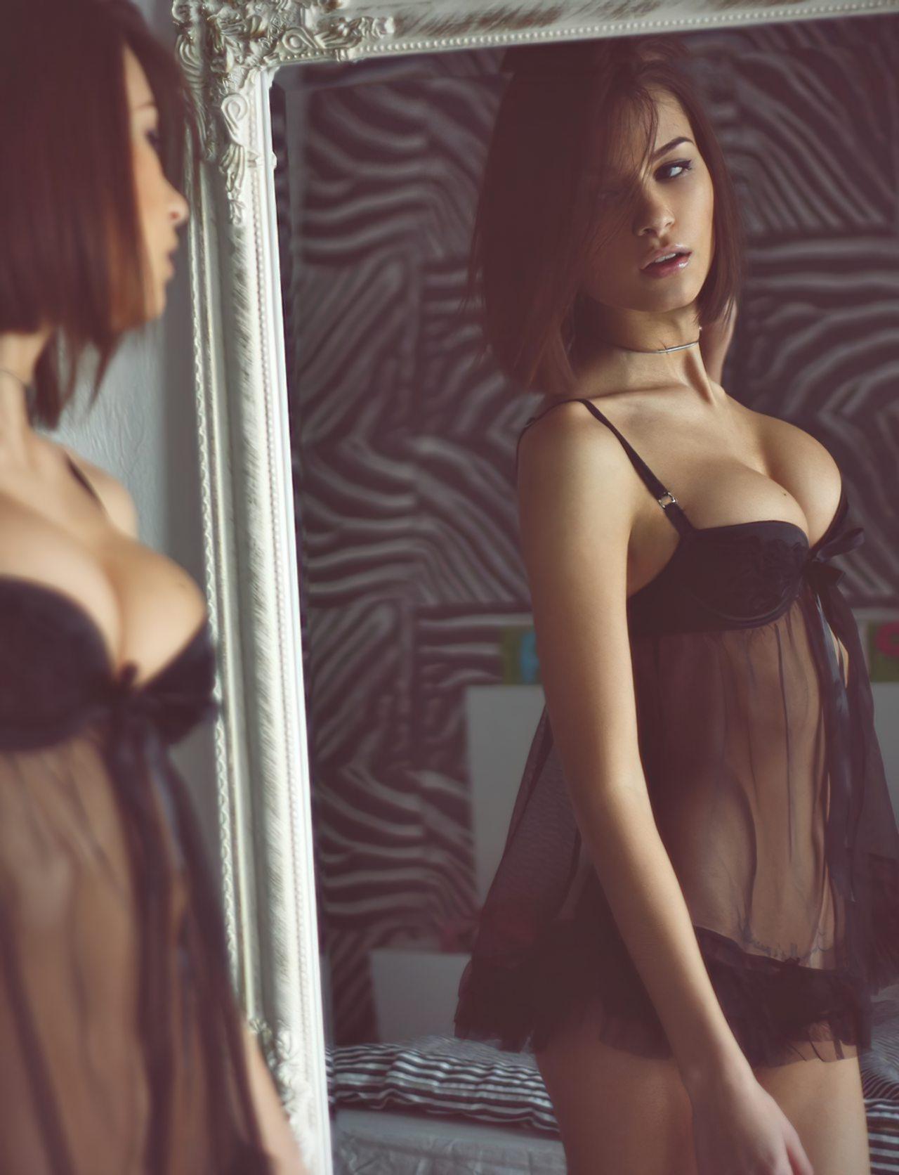 Foto Mulher (35)