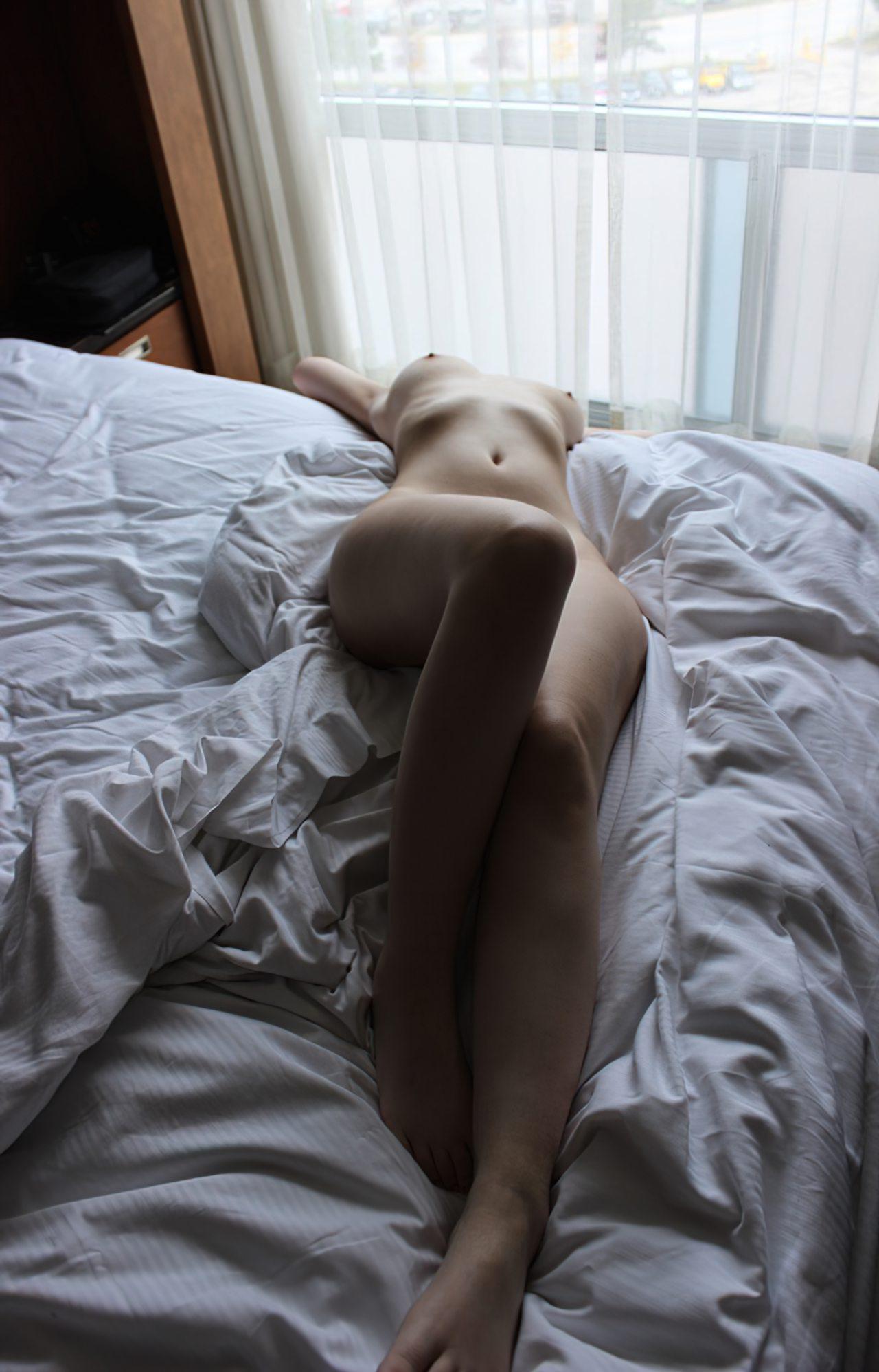 Foto Mulher Pelada (47)