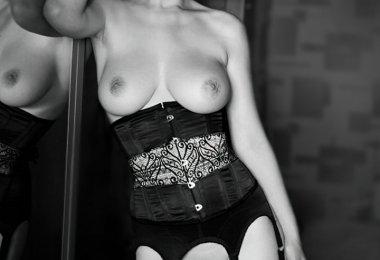 Lidia Savo