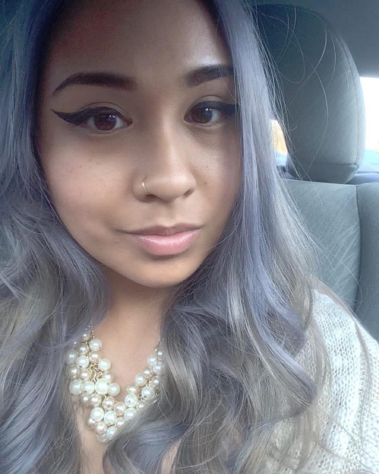 Moças Nuas (31)
