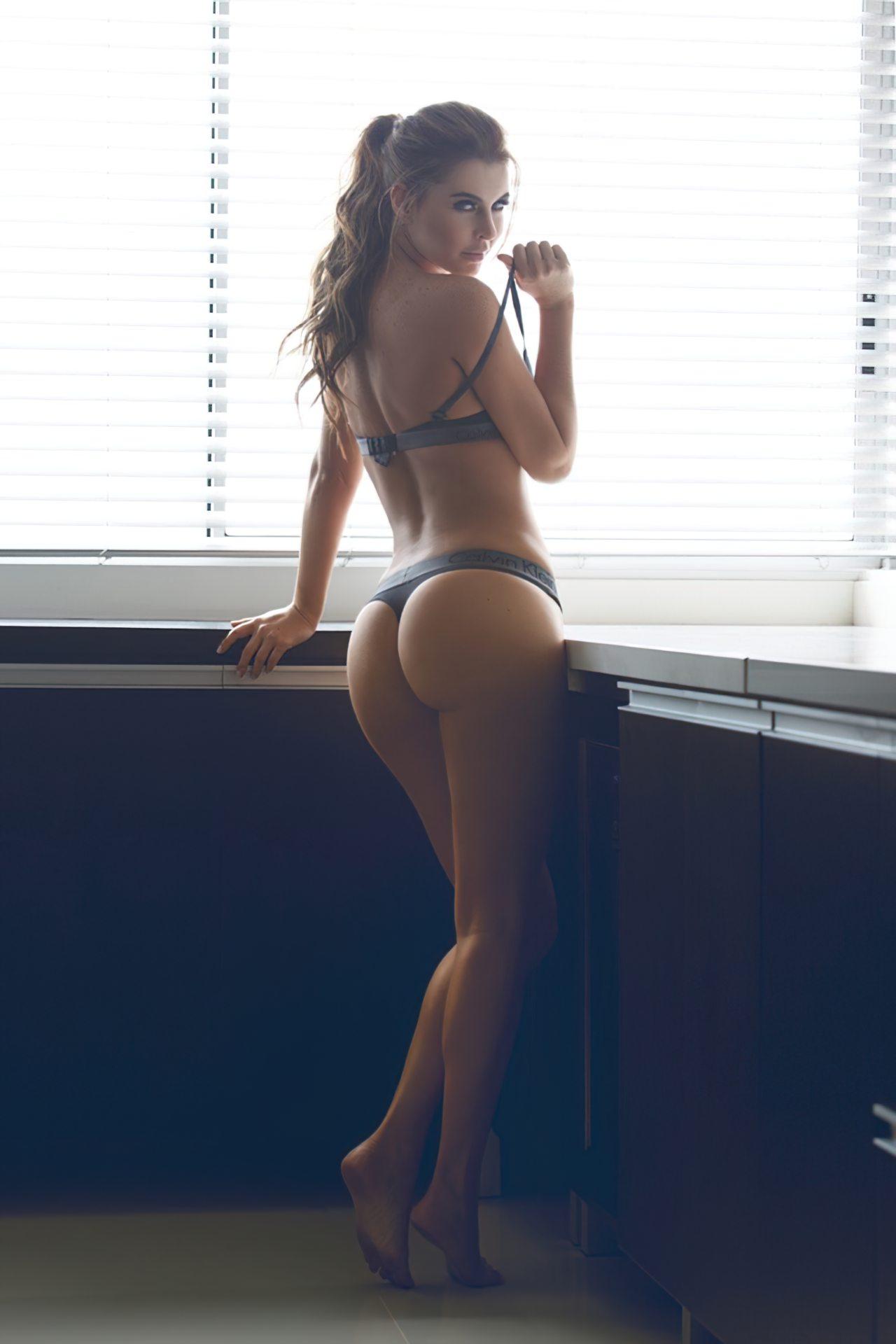 Moças Nuas (34)