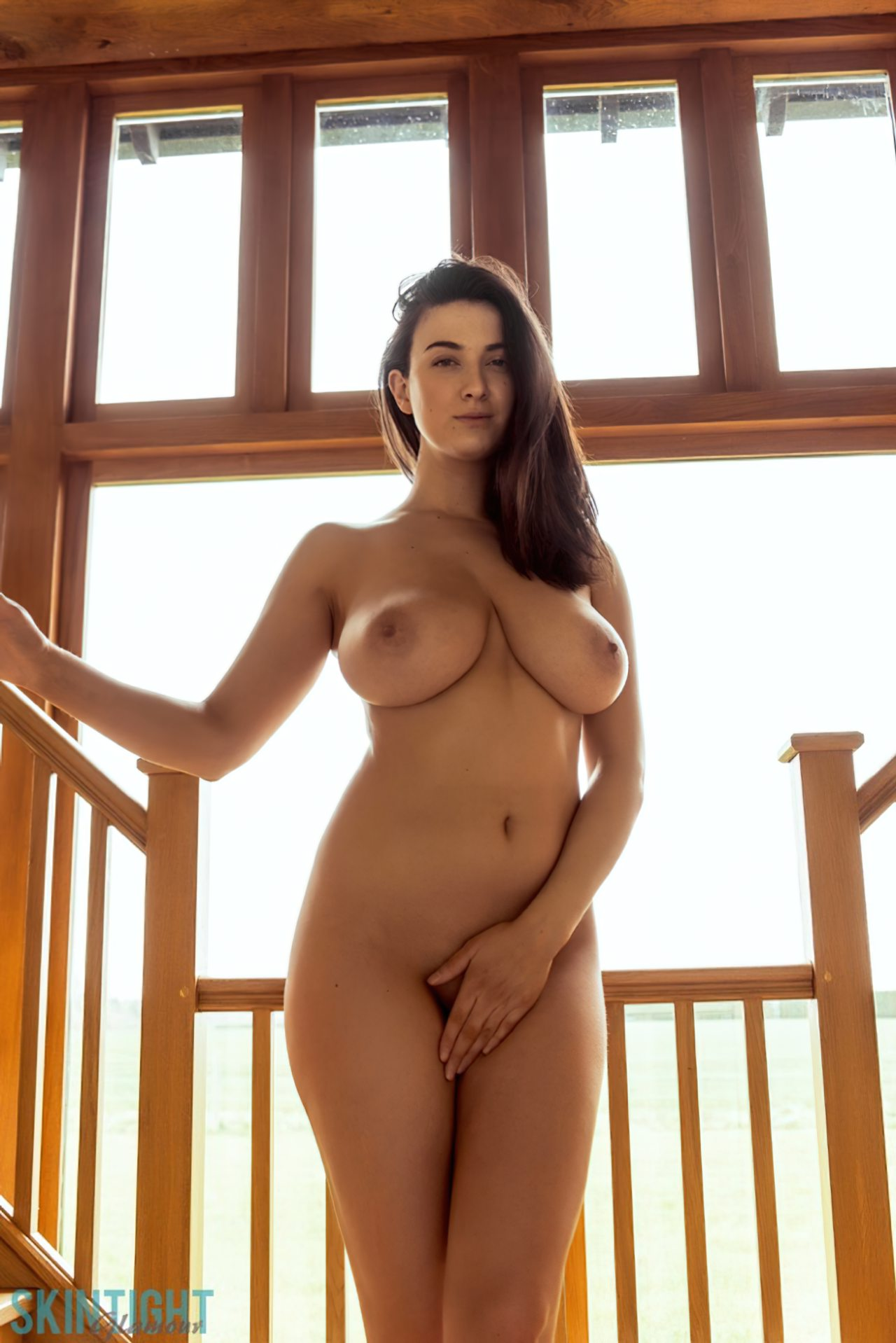 Moças Nuas (35)