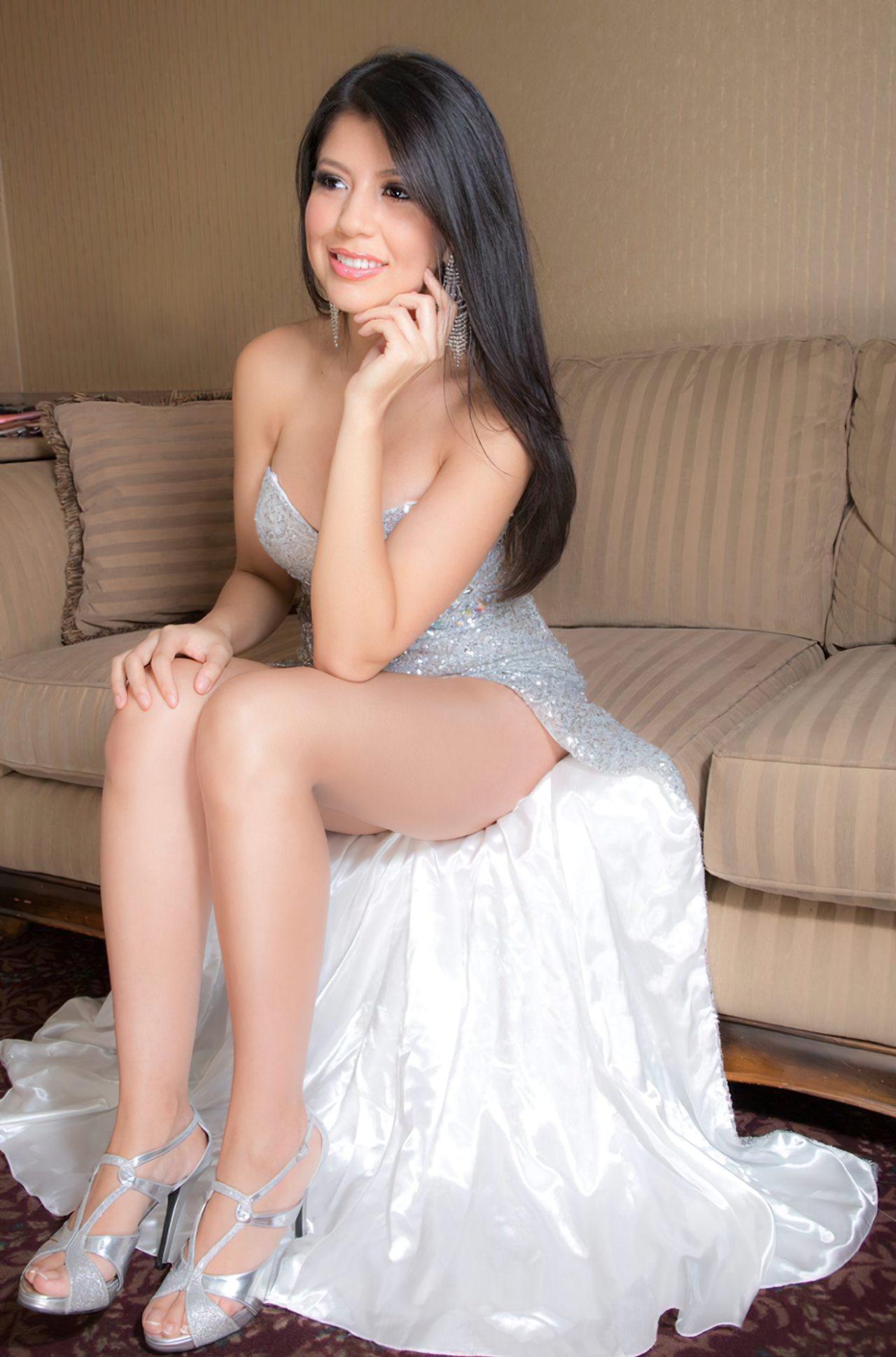 Moças Nuas (36)