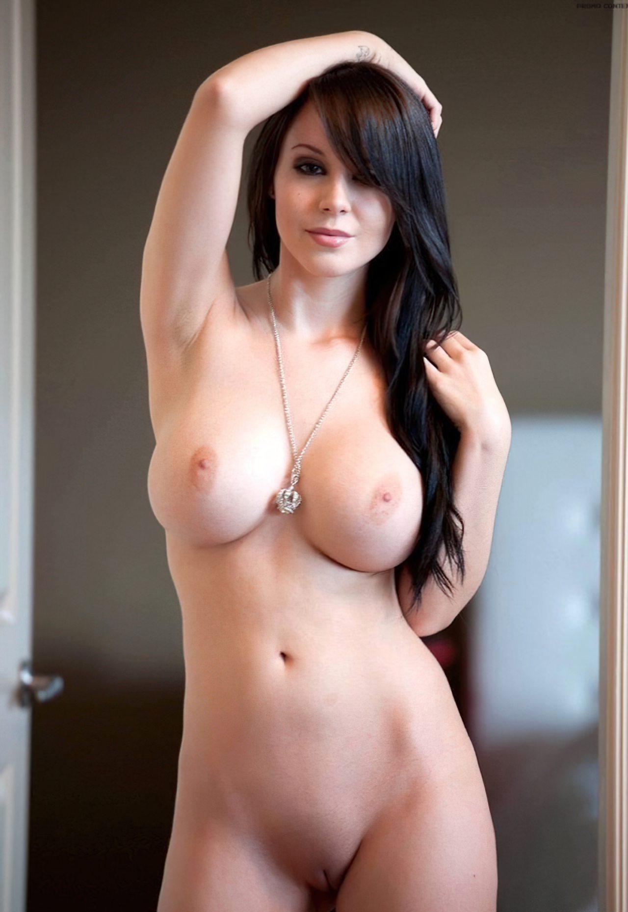 Moças Nuas (37)
