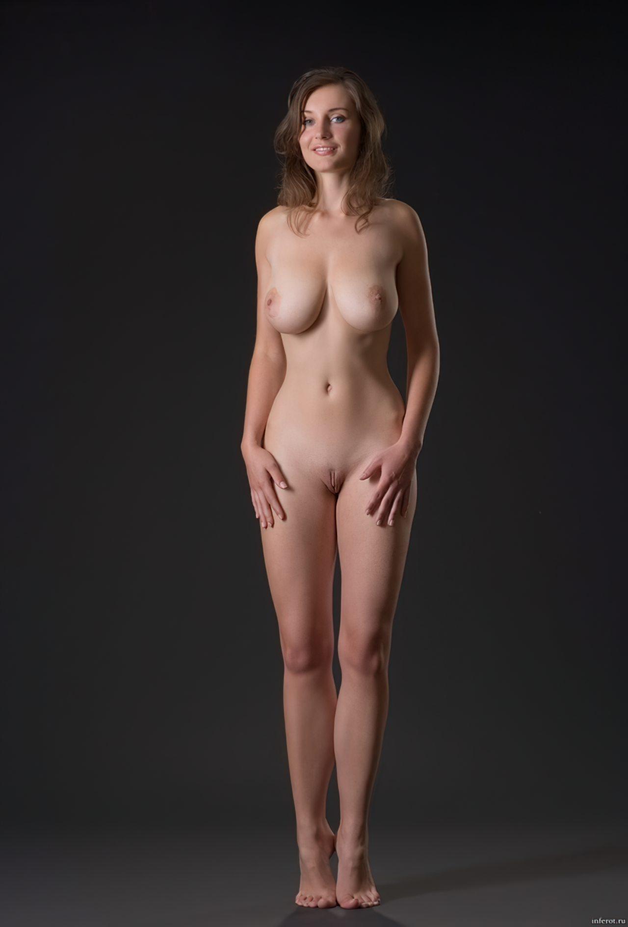 Modelo Nua (1)