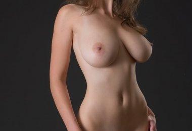 Modelo Nua (4)