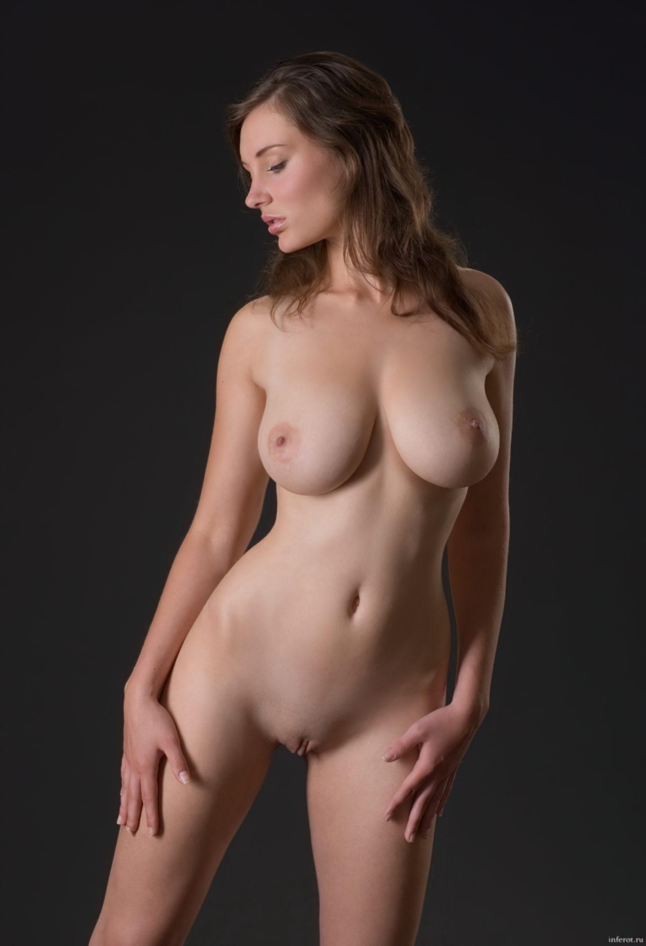 Modelo Nua (5)