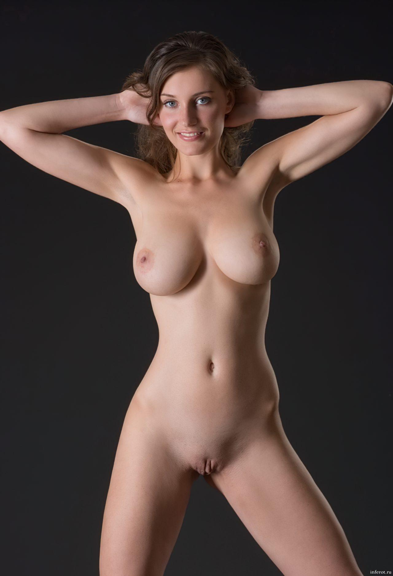 Modelo Nua (6)