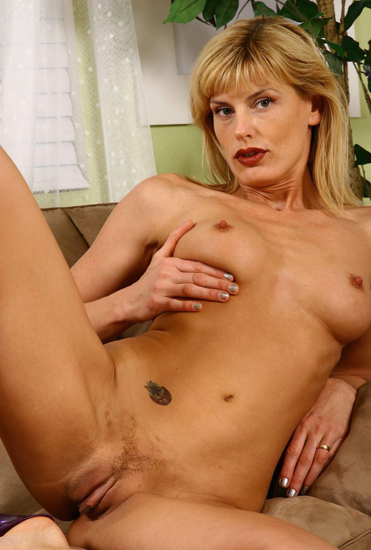 Mulher (25)