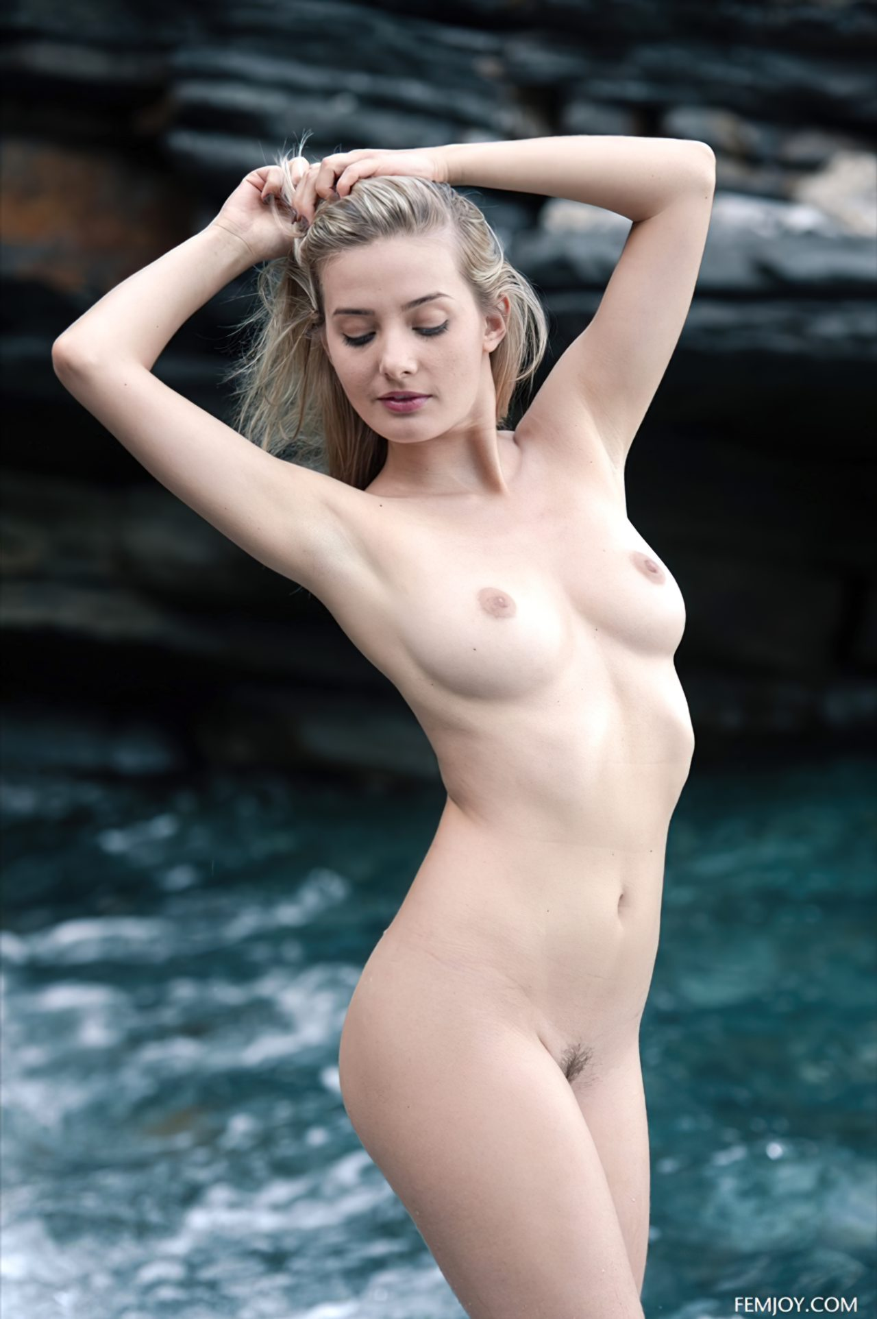 Mulher (42)