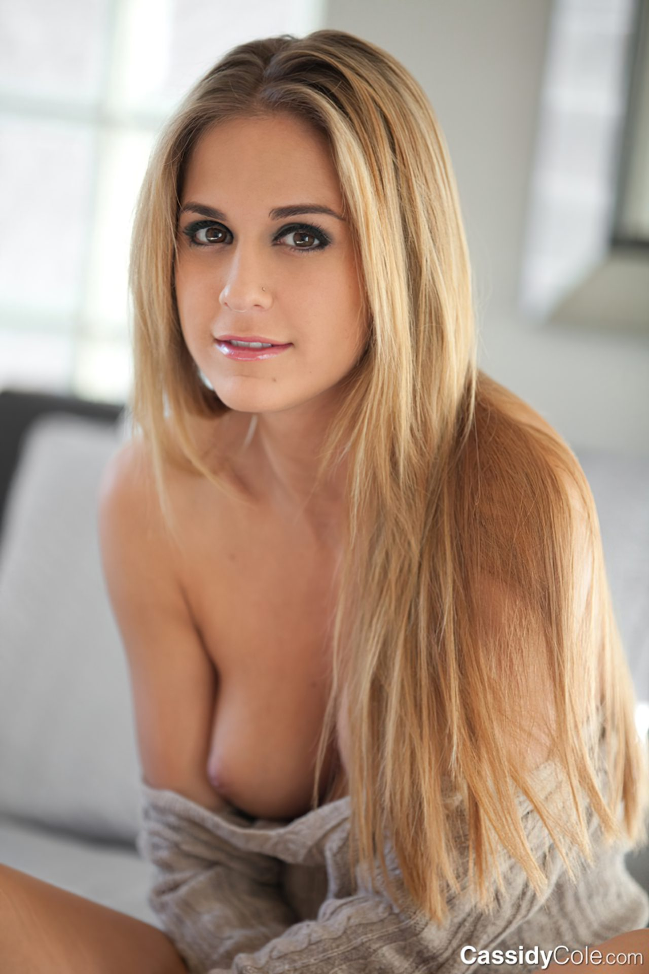 Mulheres Peladas Fotos (49)