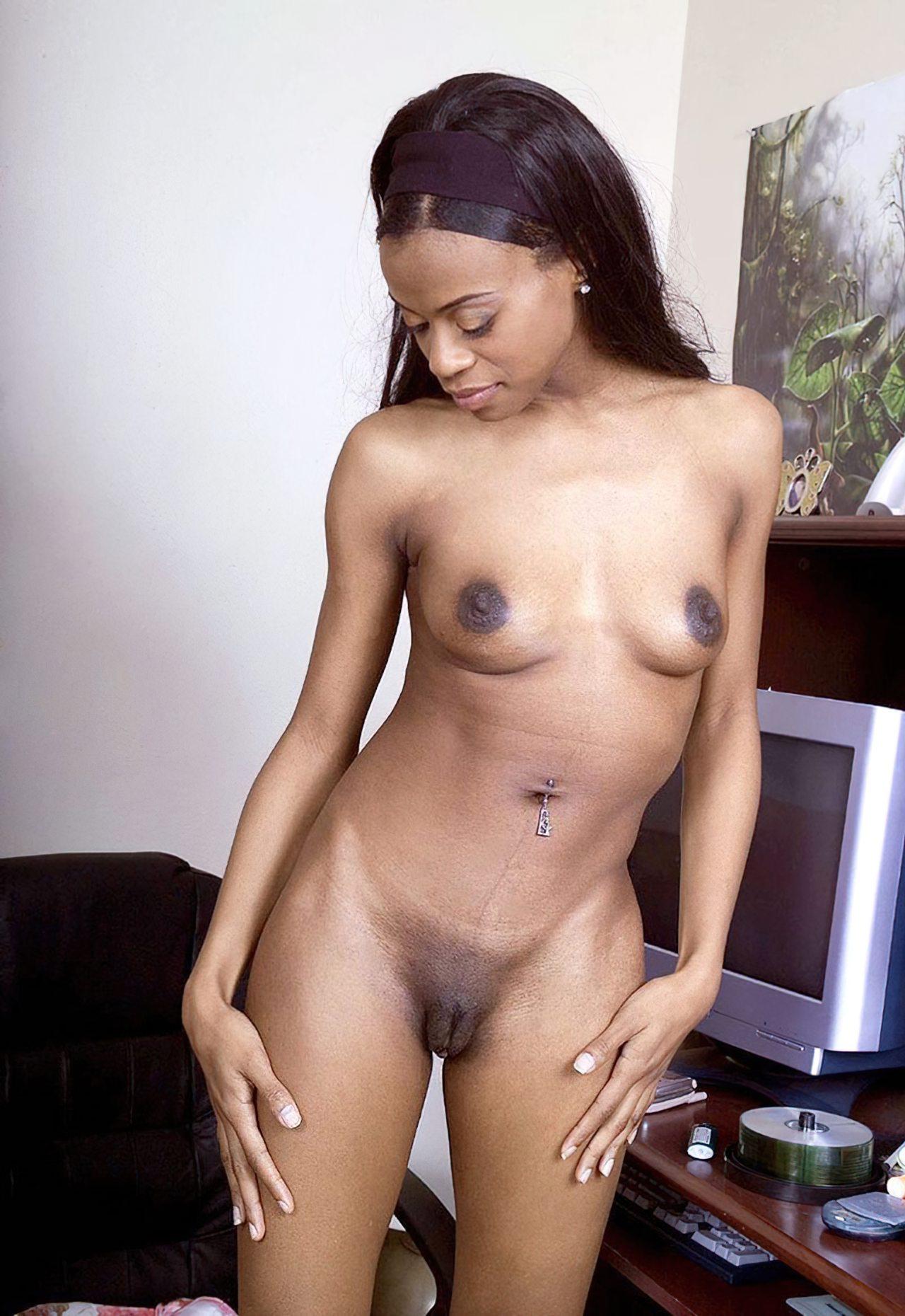 Mulheres Peladinhas (35)