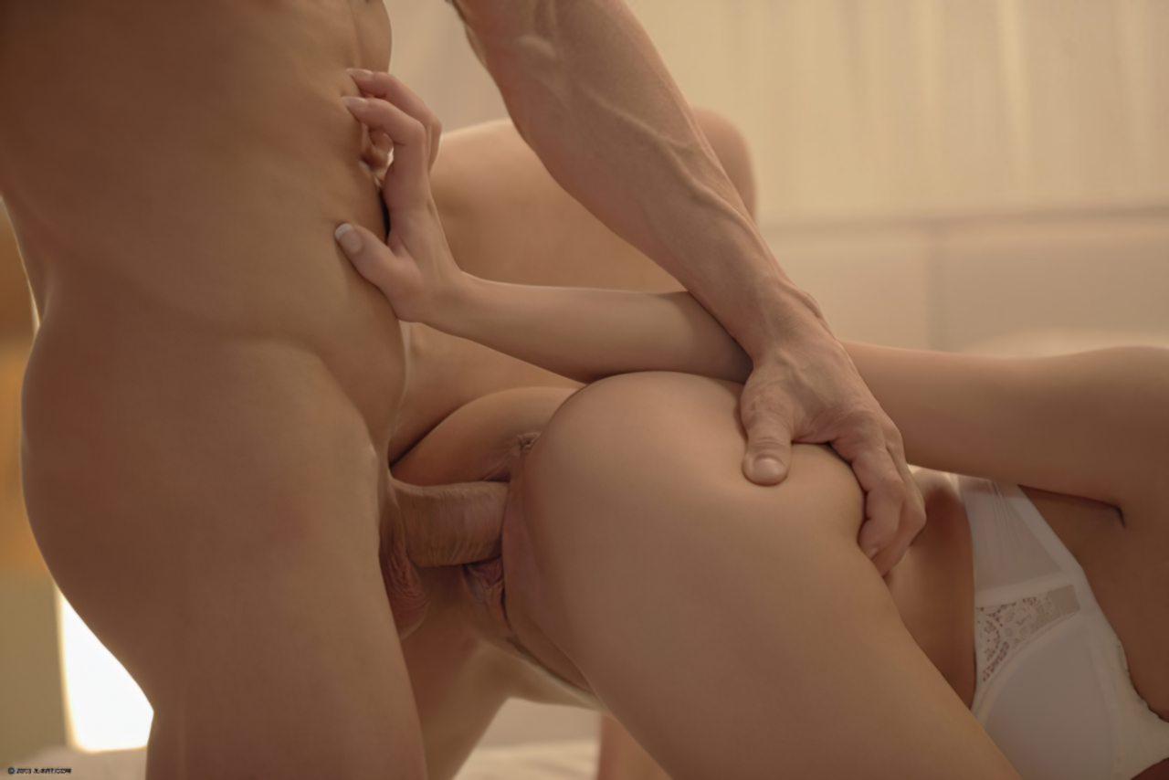 Sexo Casamento (8)