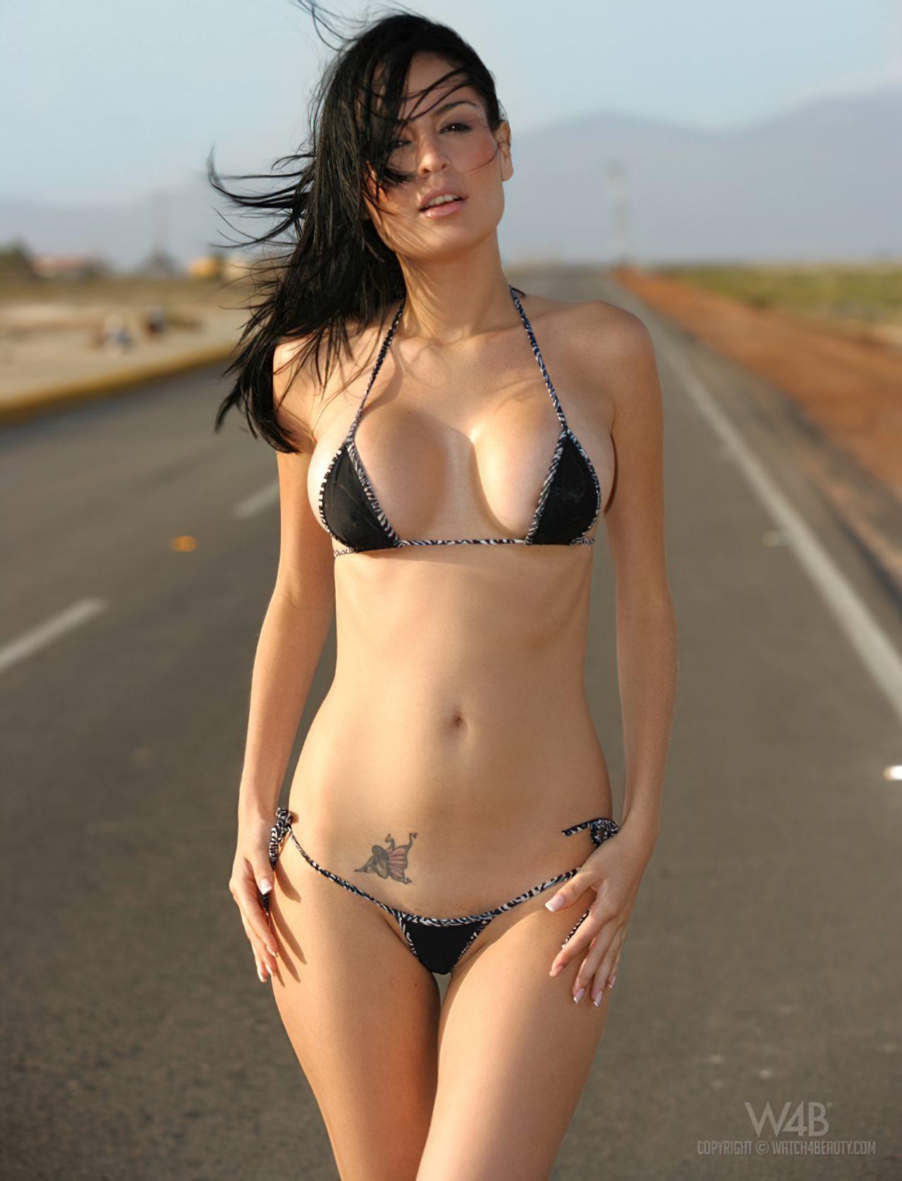 Stephanie Kammerer (1)