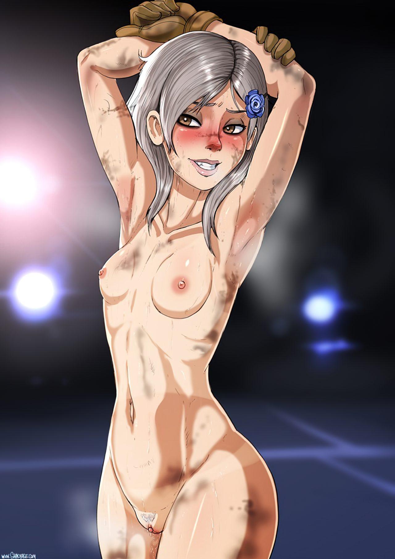 Anime (38)