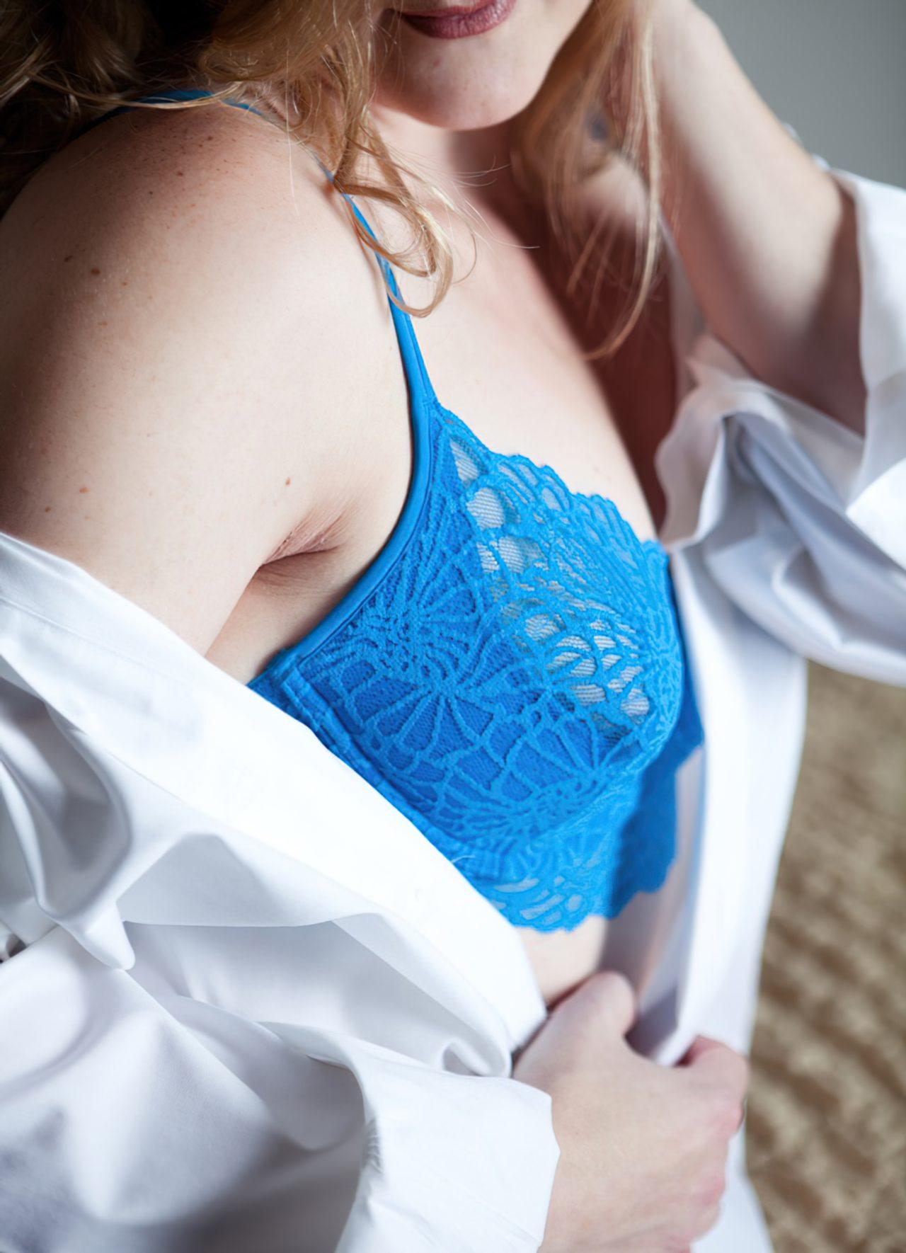 Esposa Sensual (3)