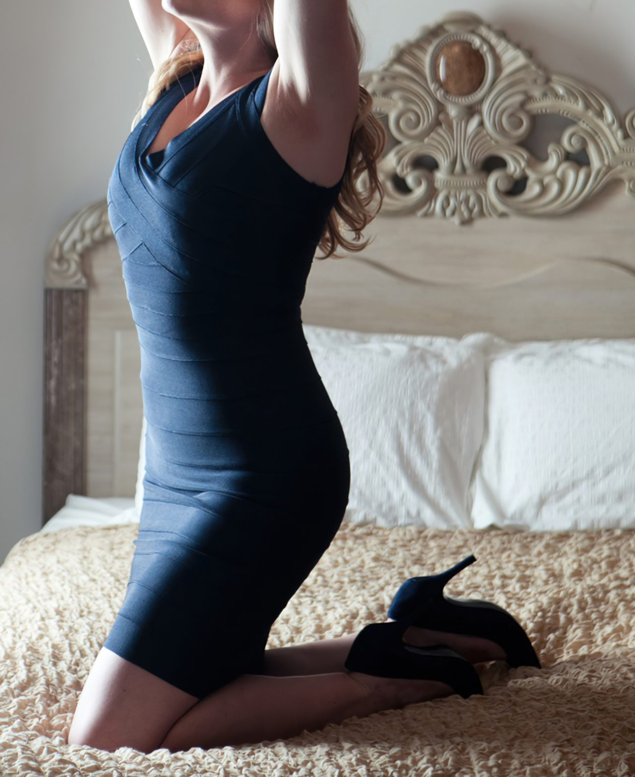 Esposa Sensual (4)