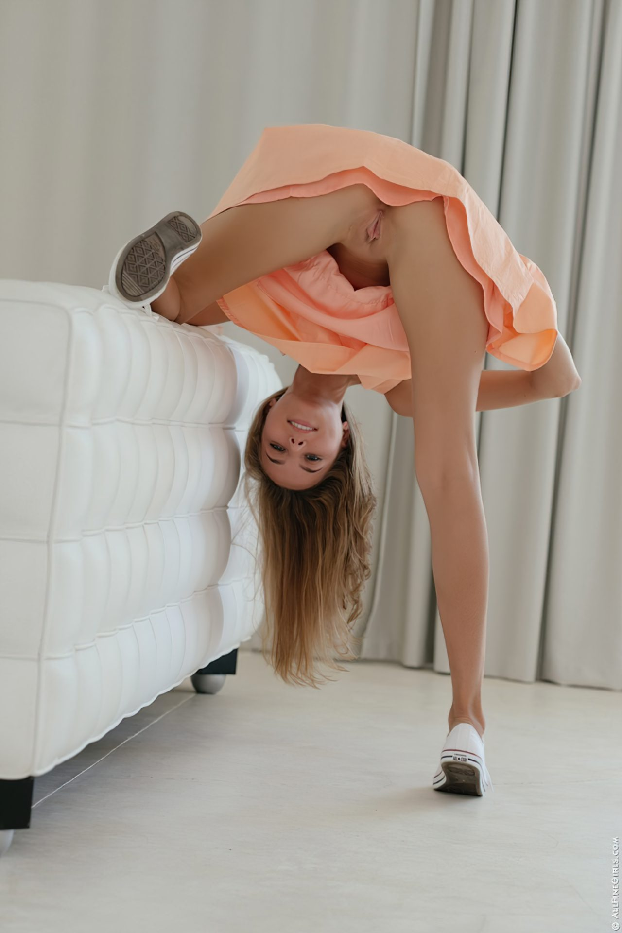 Katya Clover (8)