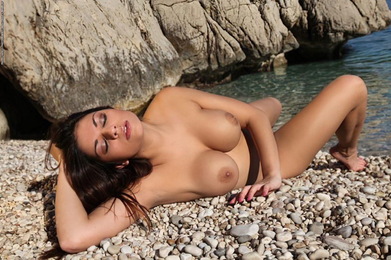 Krystal Webb (29)