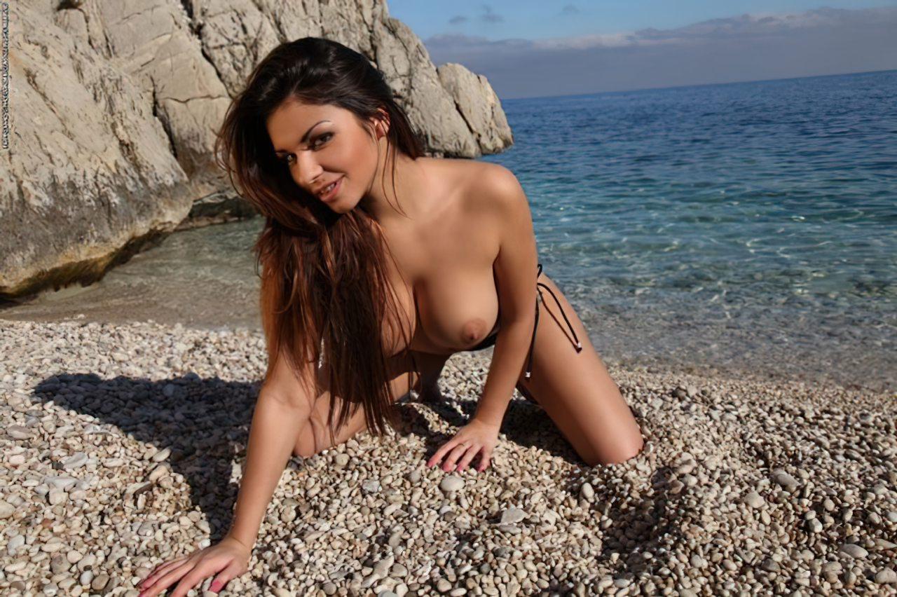 Krystal Webb (35)