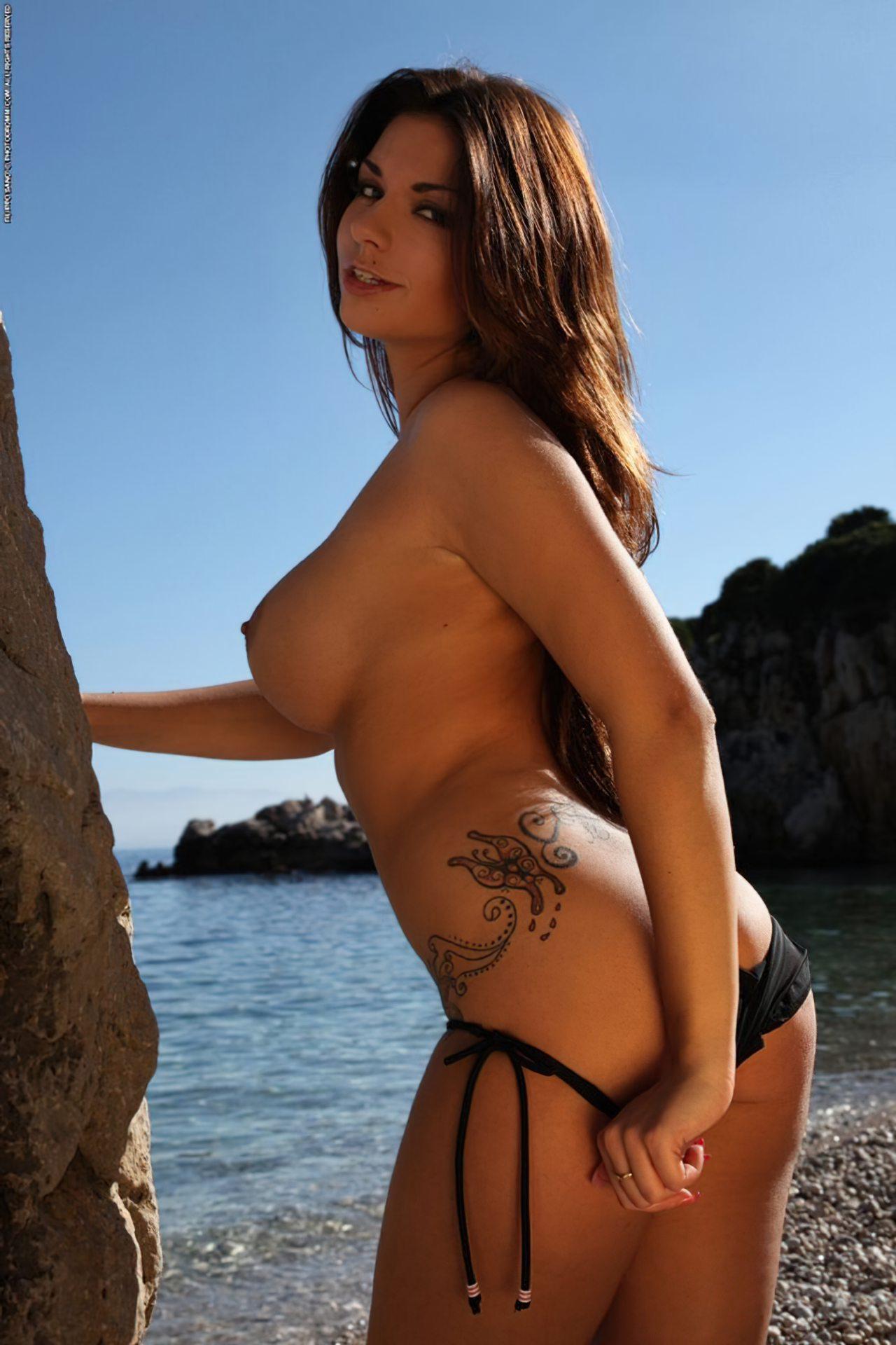 Krystal Webb (37)