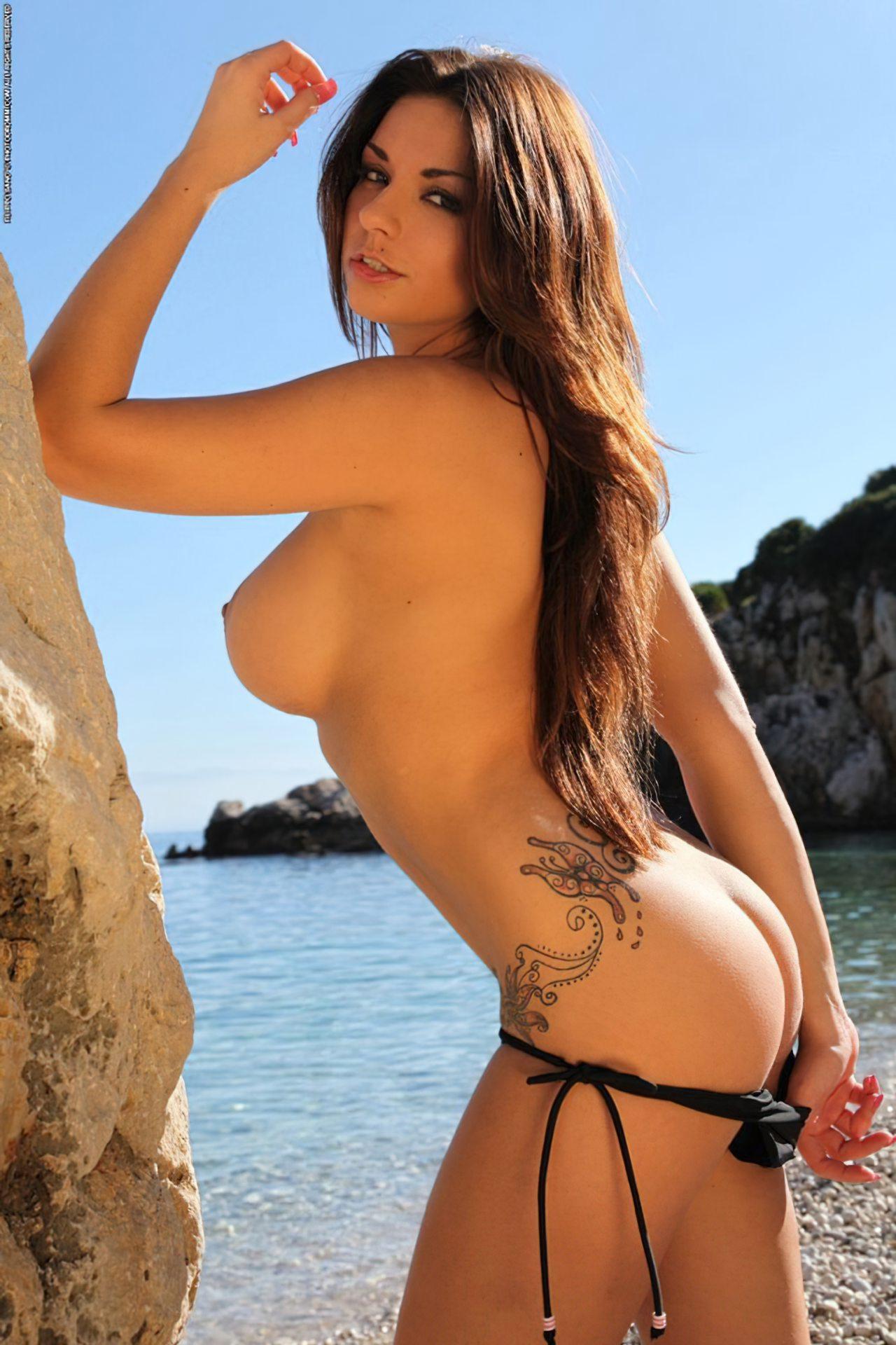 Krystal Webb (38)