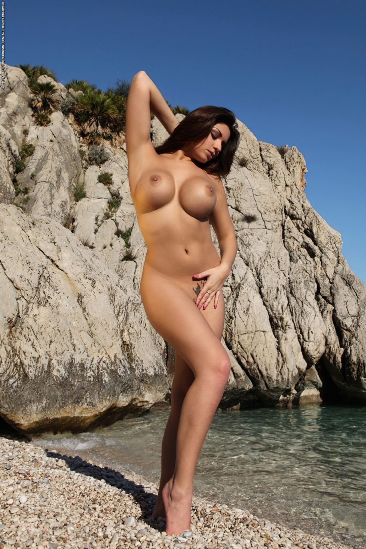 Krystal Webb (39)