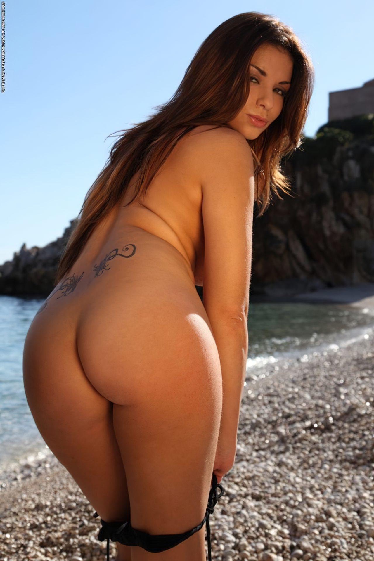 Krystal Webb (40)