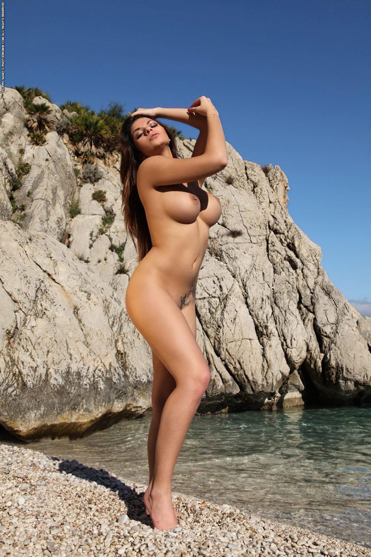 Krystal Webb (41)