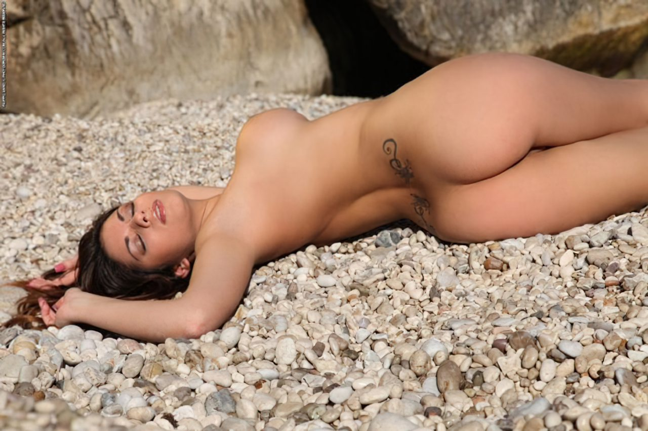 Krystal Webb (42)