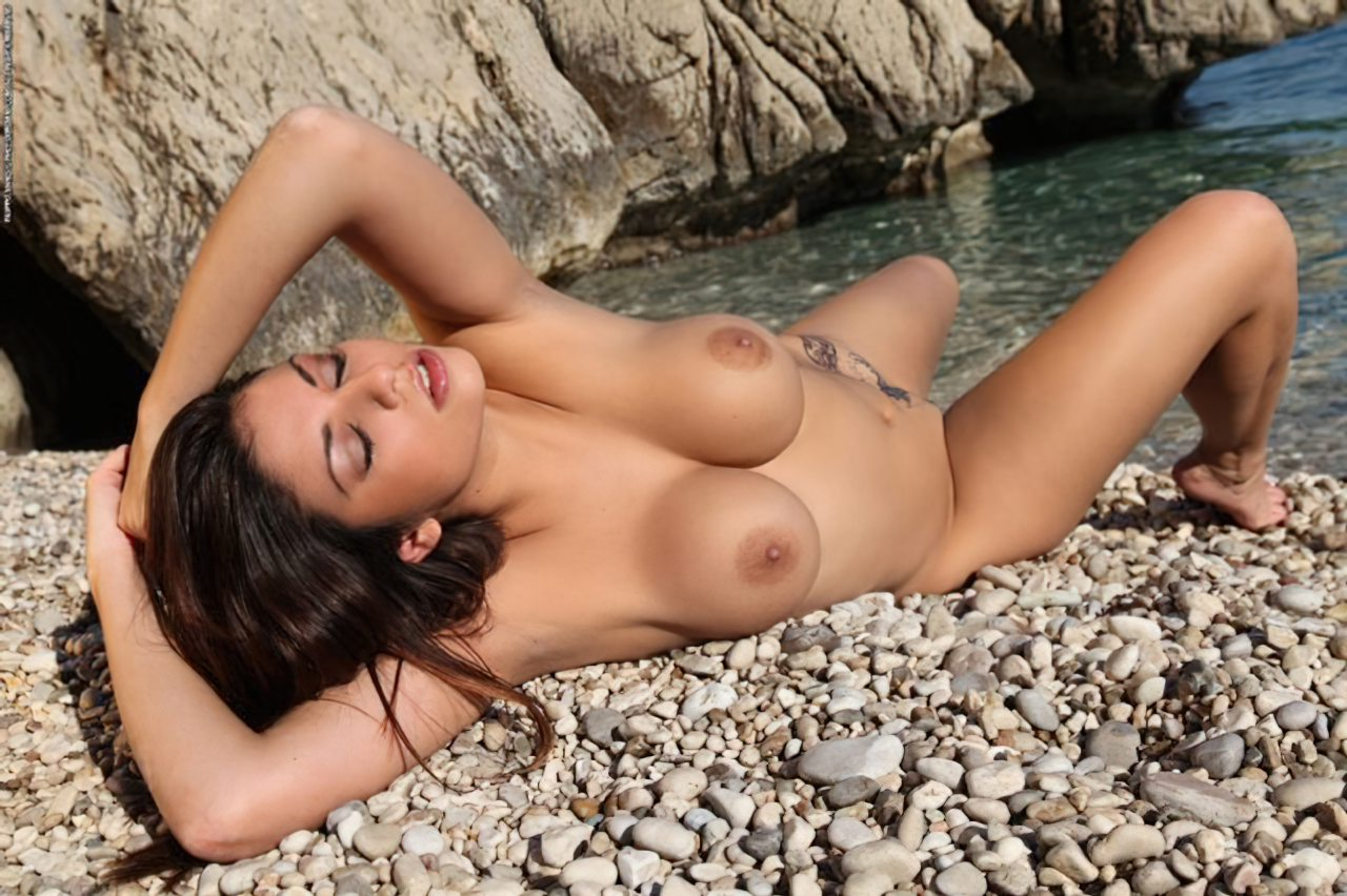 Krystal Webb (45)
