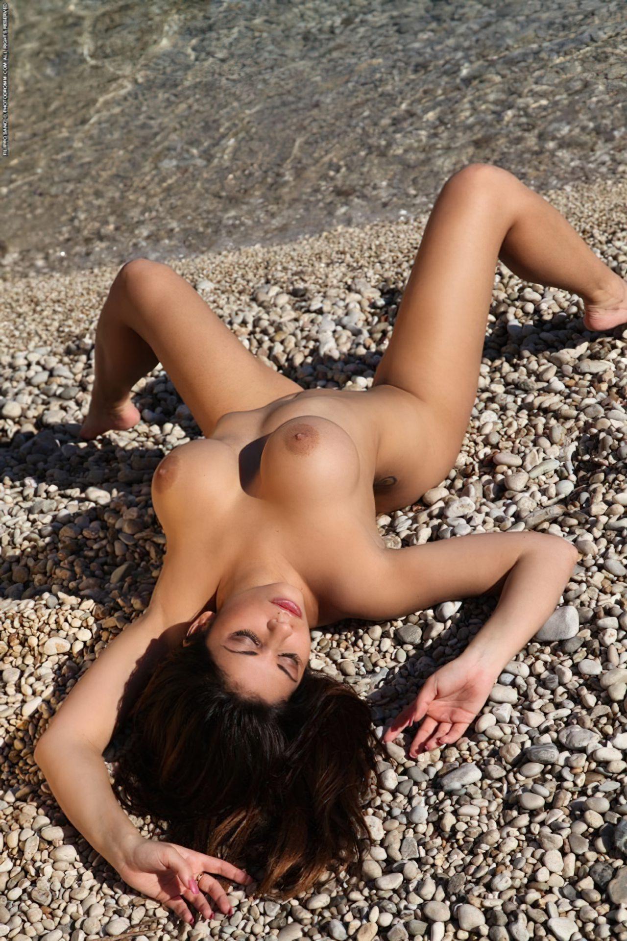 Krystal Webb (47)