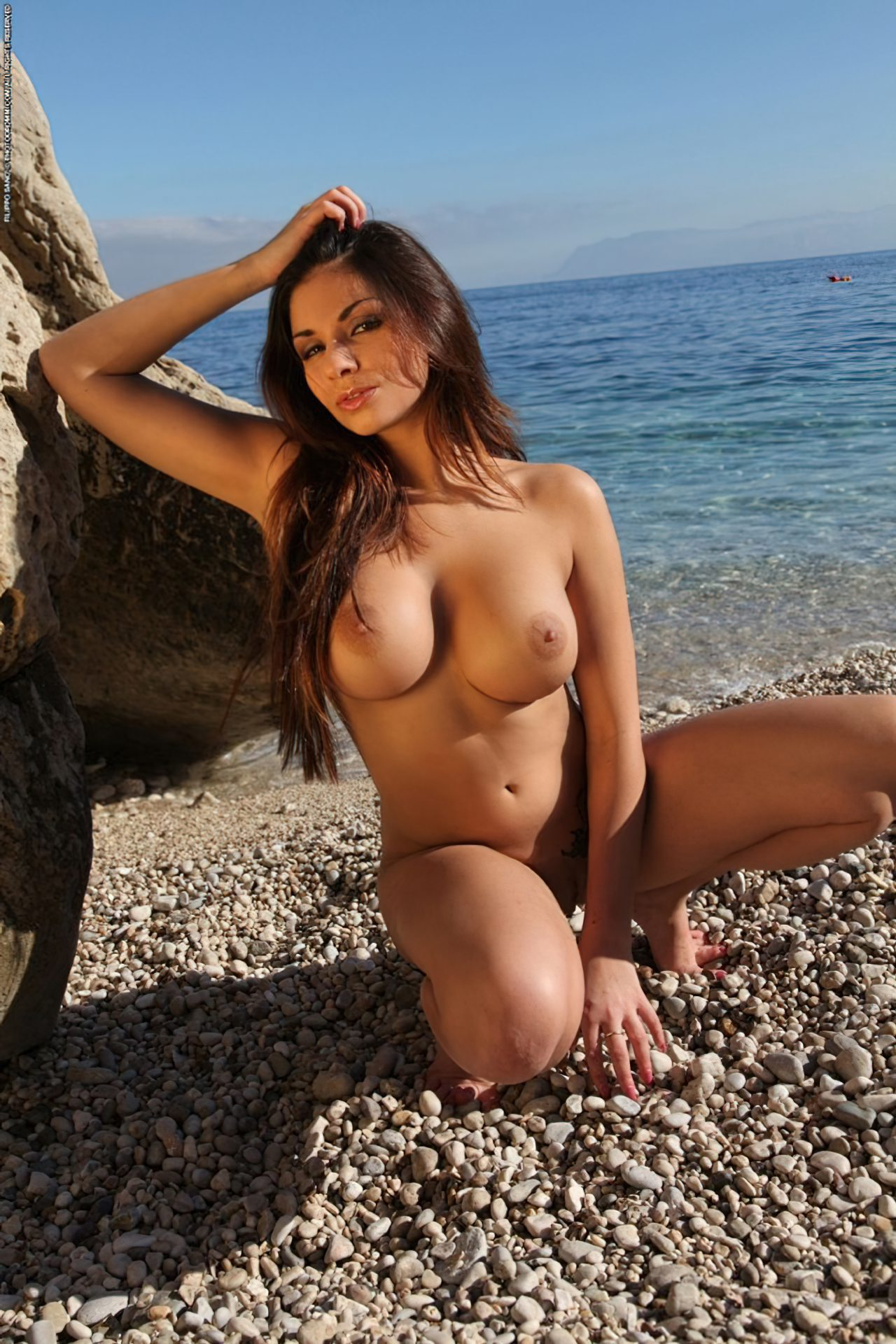 Krystal Webb (52)