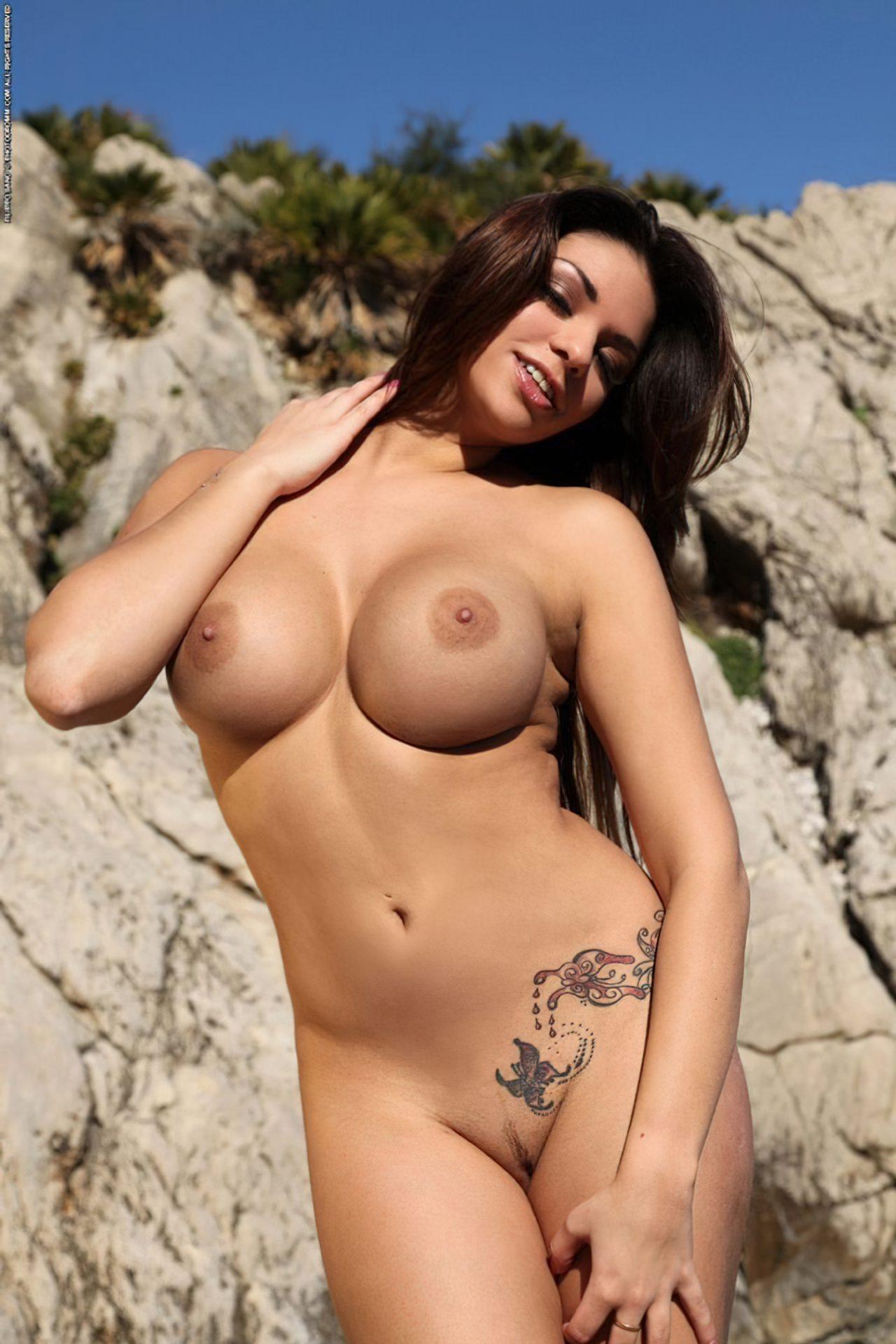 Krystal Webb (53)
