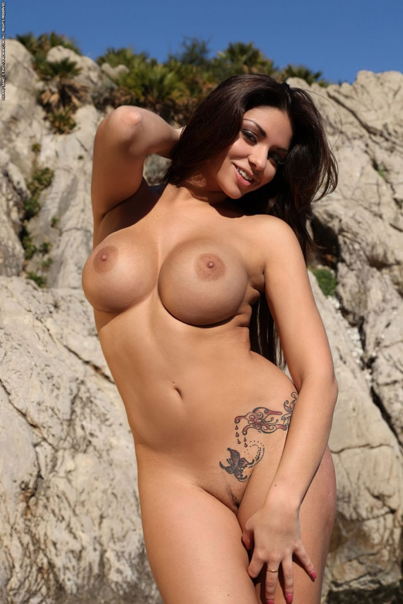 Krystal Webb (55)