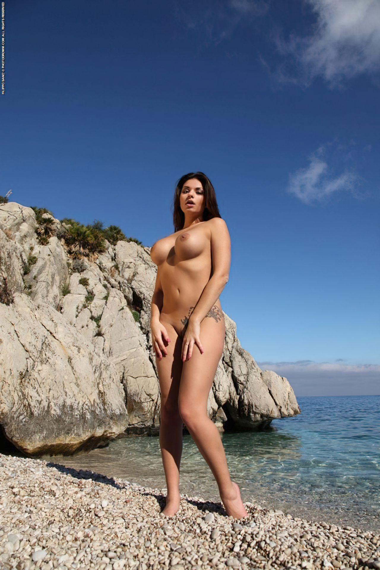 Krystal Webb (62)
