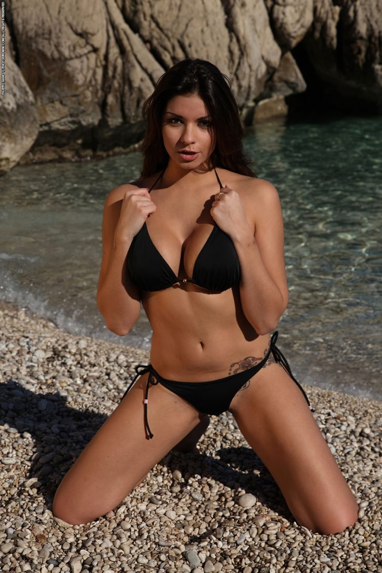 Krystal Webb (65)