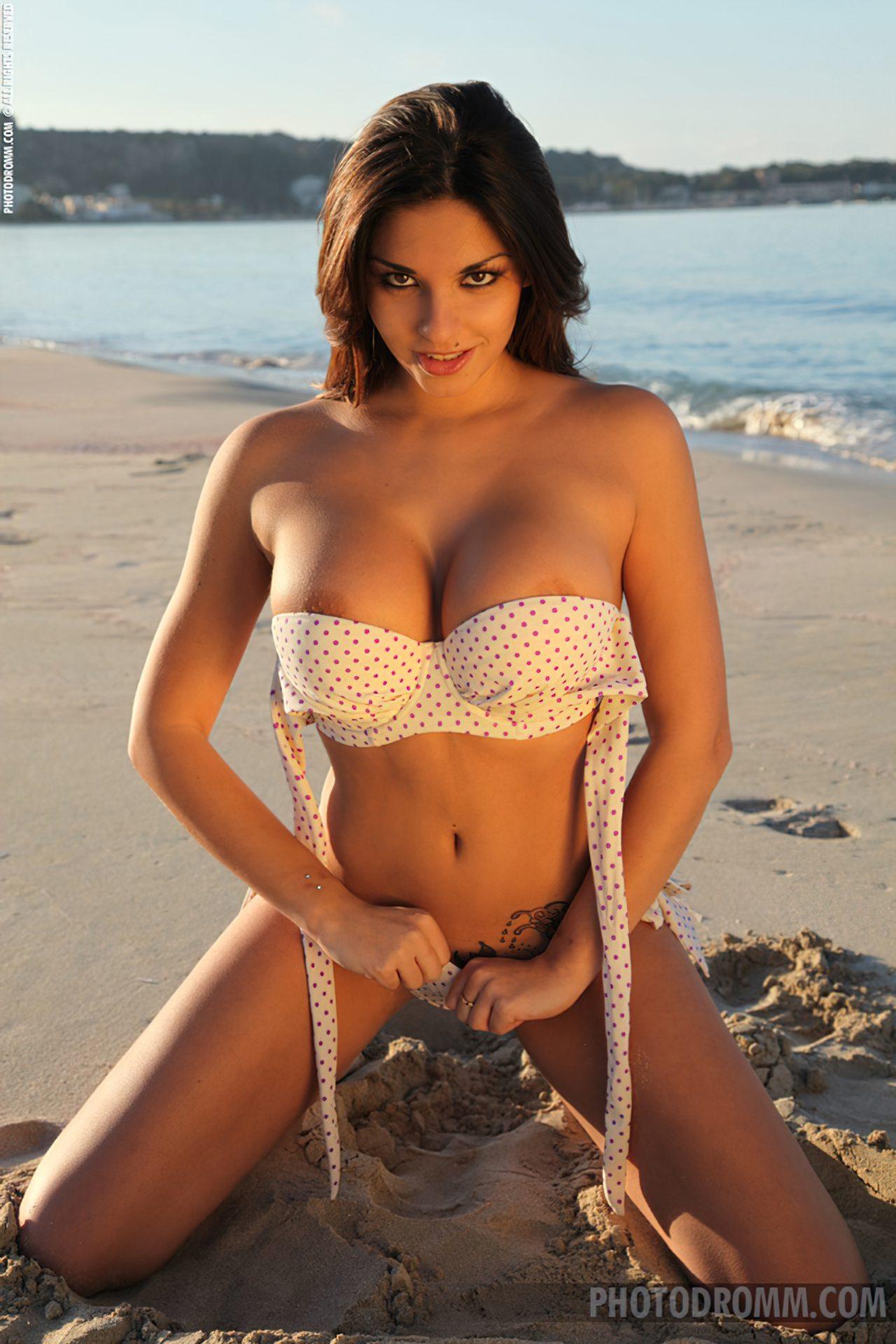 Krystal Webb (71)