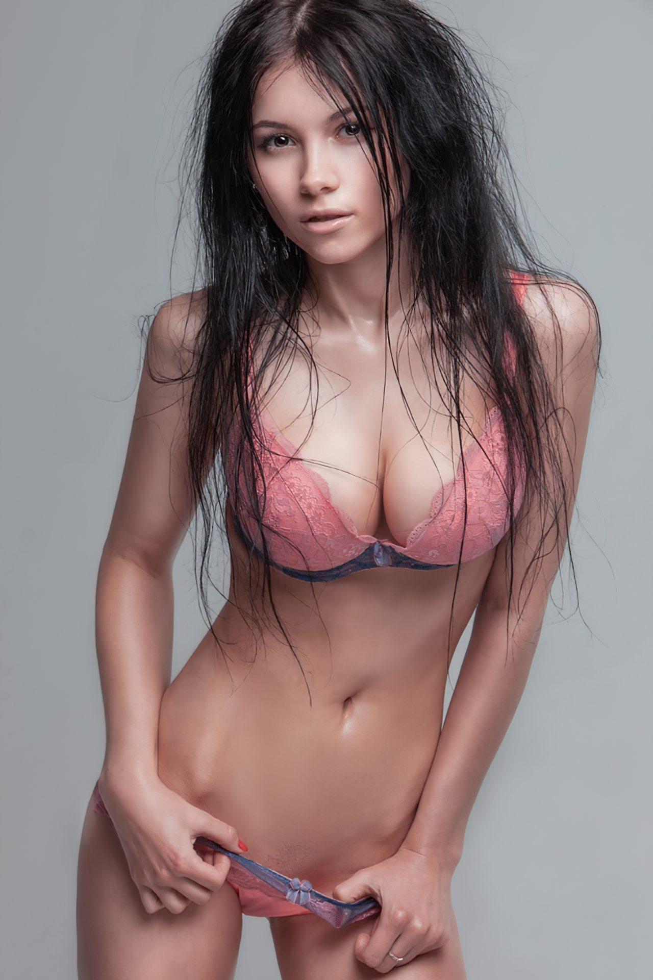 Mulher Nua (17)